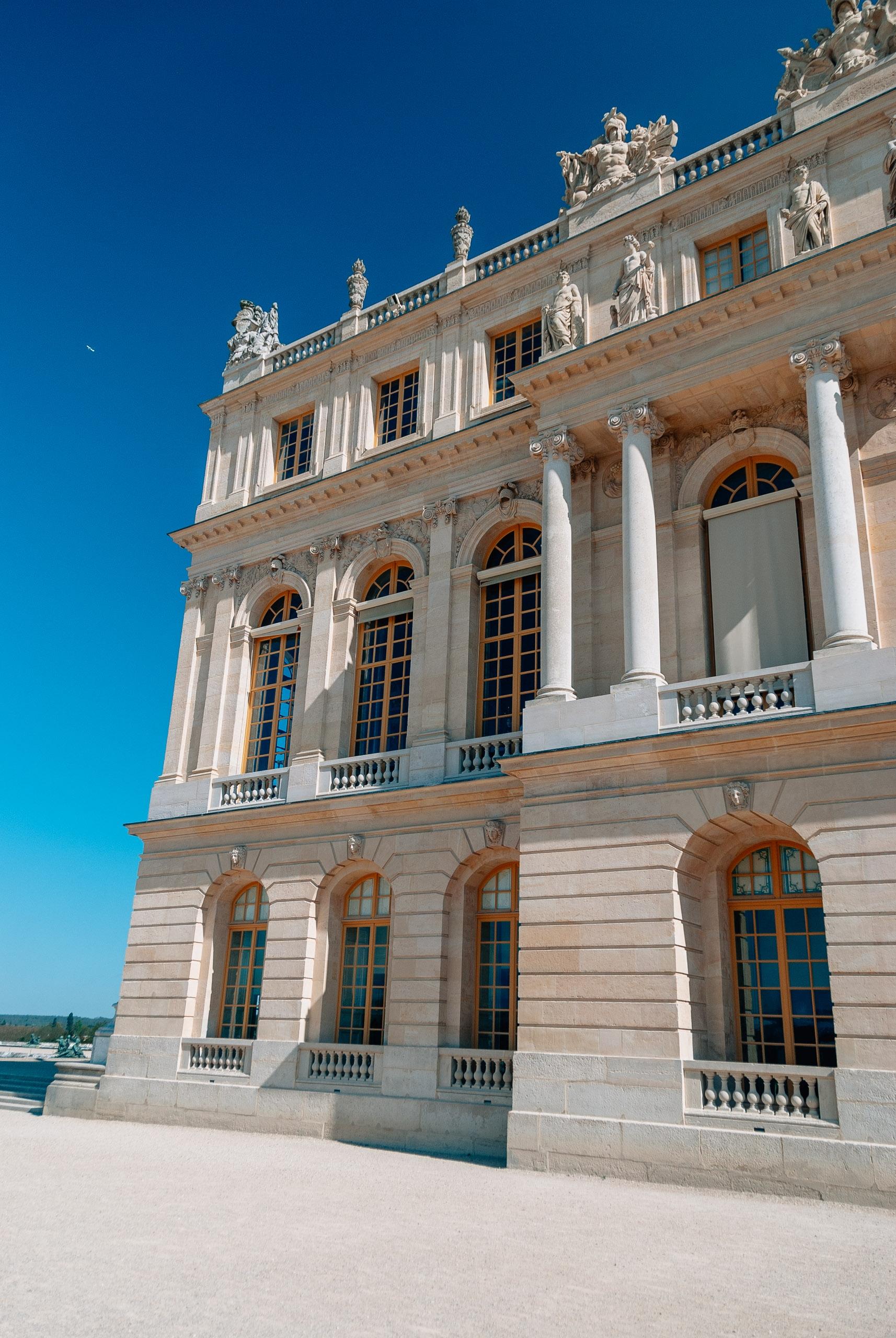 Paris - 2008-0423-DSC_0039_16957