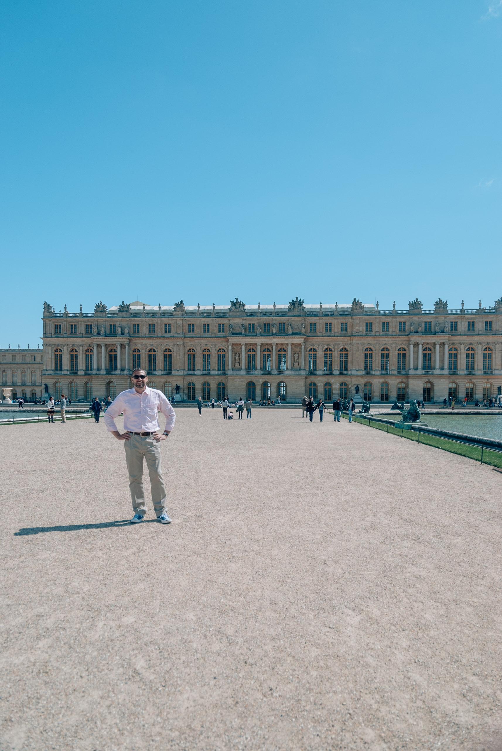 Paris - 2008-0423-DSC_0073_73279