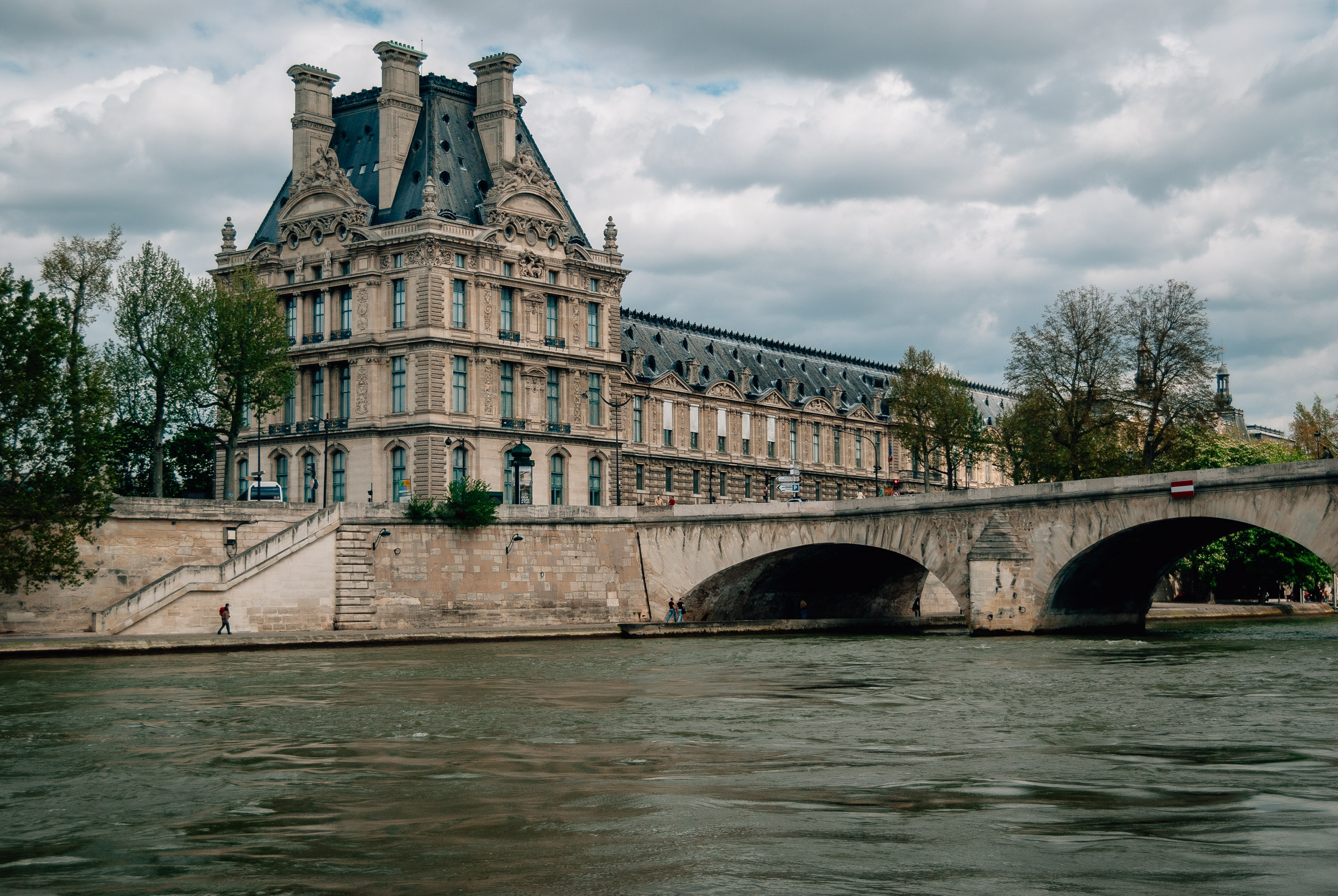 Paris - 2008-0423-DSC_0092_75842