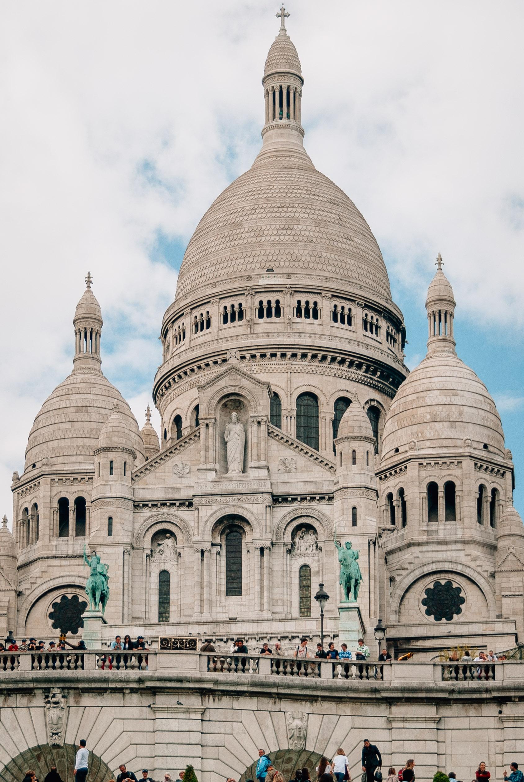 Paris - 2008-0423-DSC_0100_96387