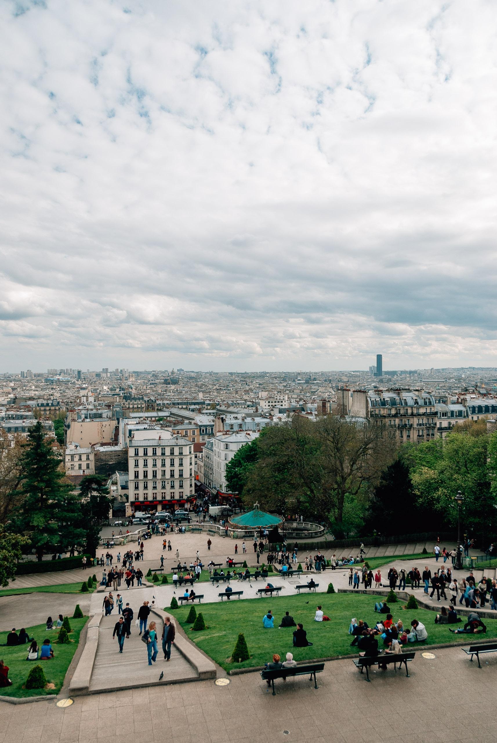 Paris - 2008-0423-DSC_0106_19544