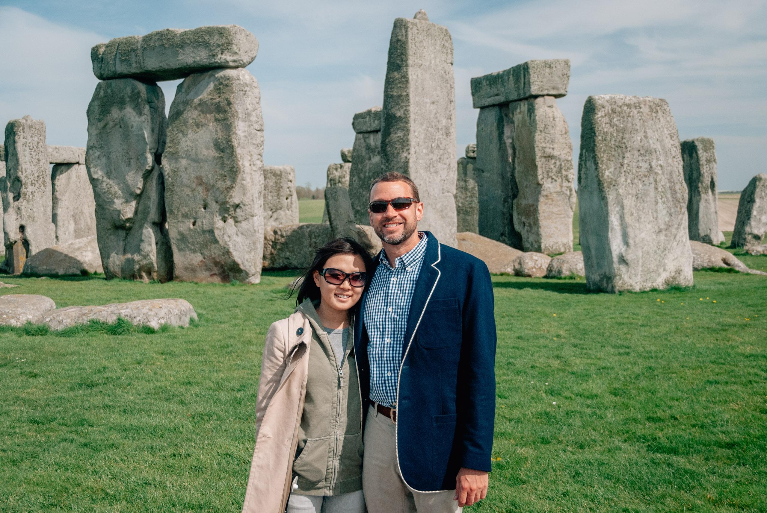 England - Bath & Stonehenge - 2008-0425-DSC_0168_46021
