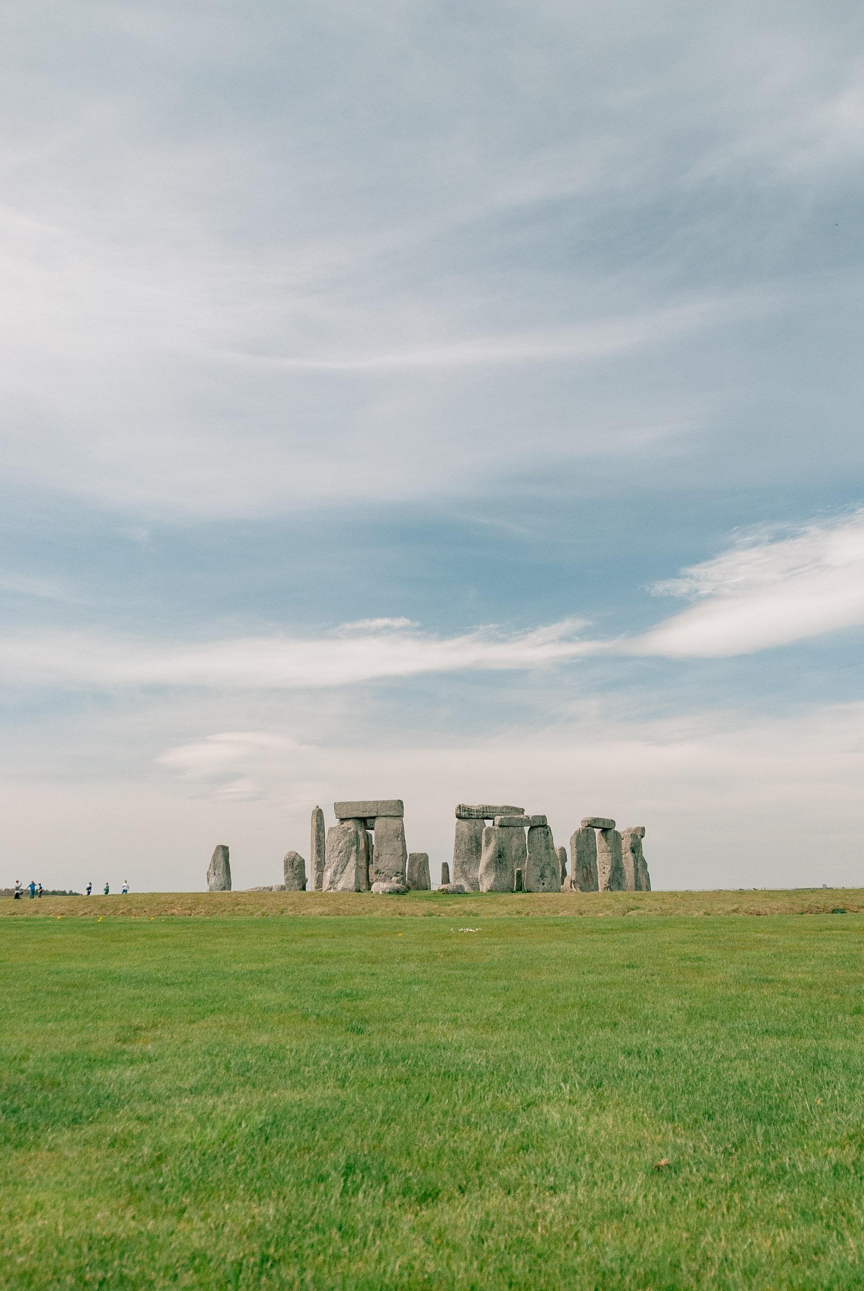 England - Bath & Stonehenge - 2008-0425-DSC_0210_71617