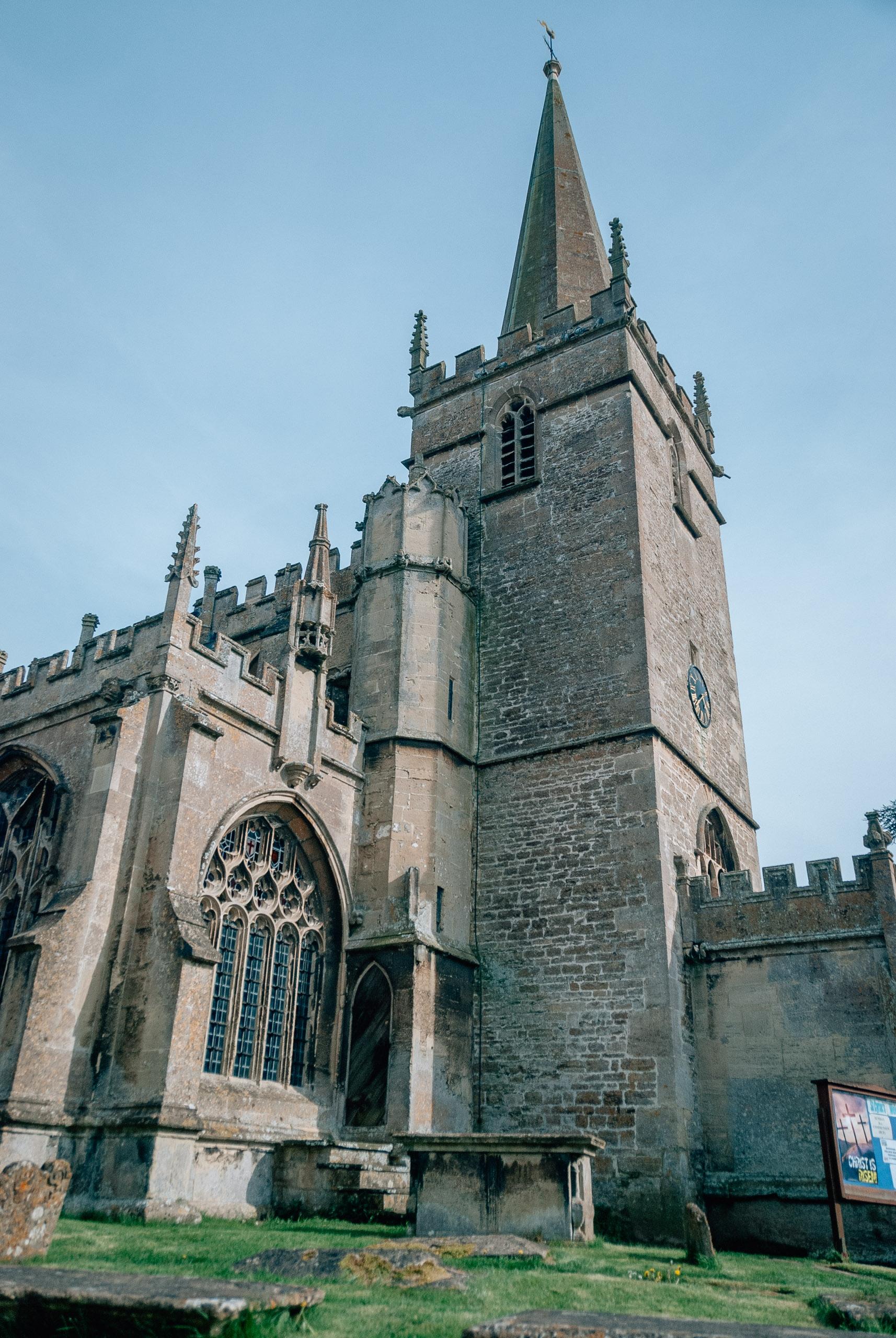 England - Bath & Stonehenge - 2008-0425-DSC_0216_73338
