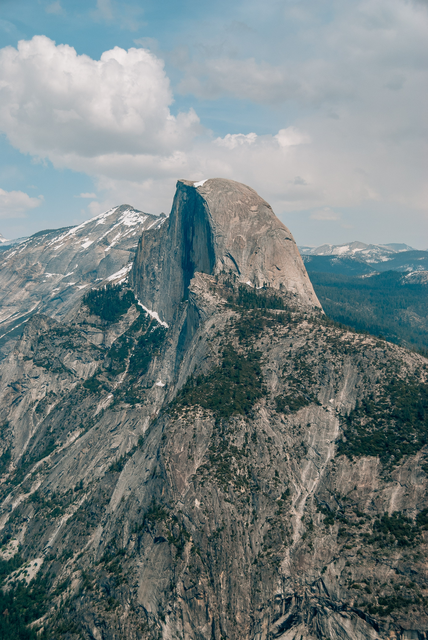 Yosemite National Park - 2008-0503-DSC_0290_40251
