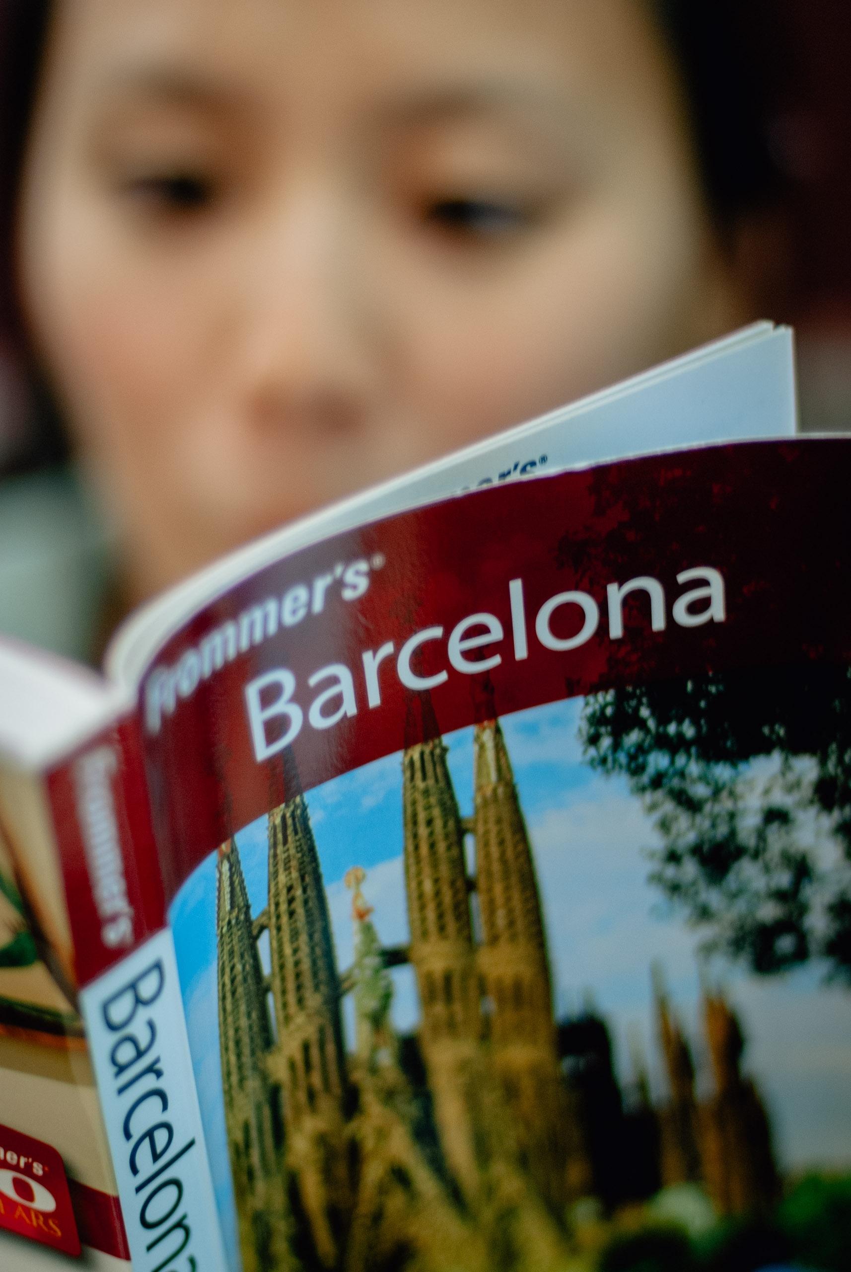 Spain - Barcelona - 2008-0827-DSC_0125_27928