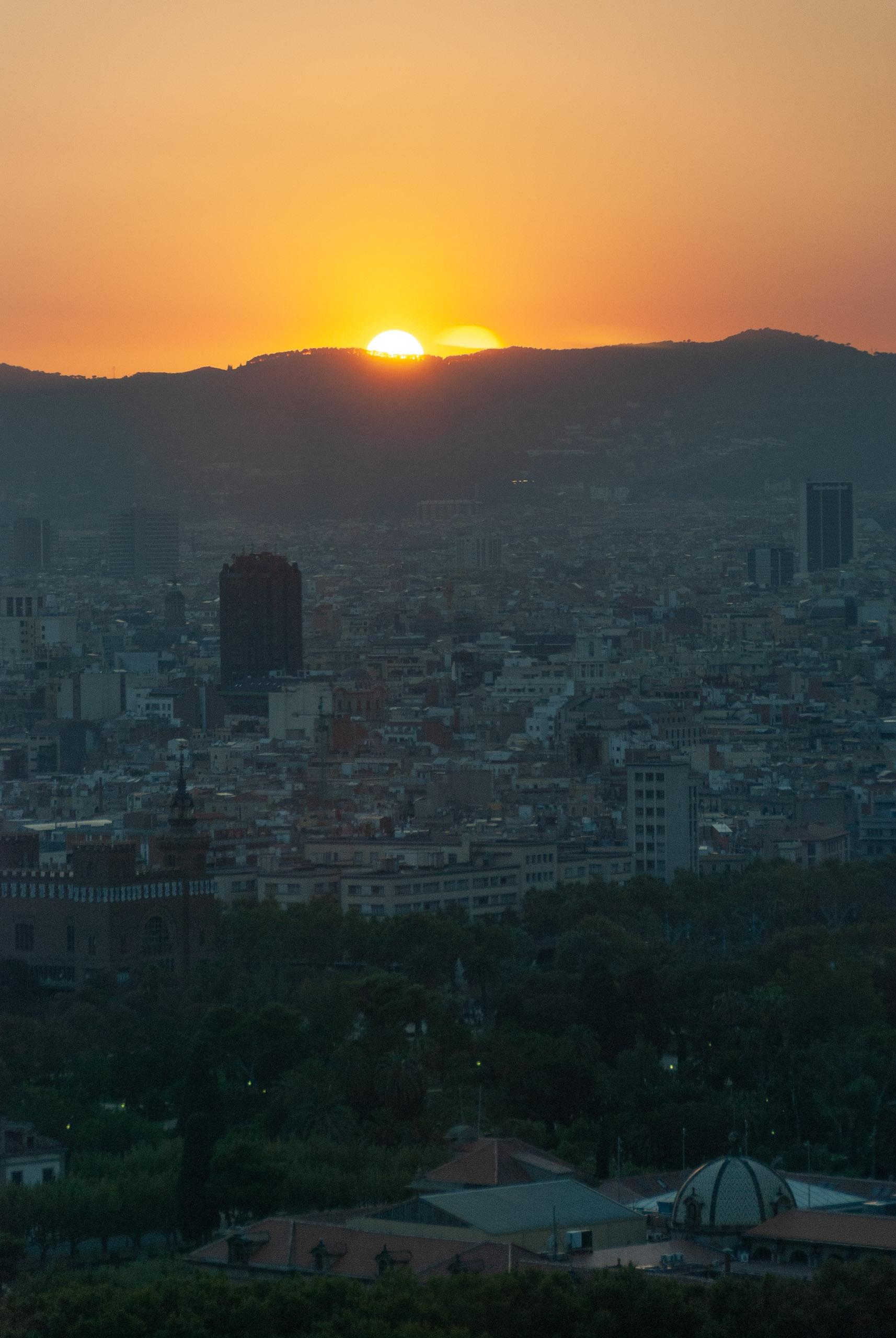 Spain - Barcelona - 2008-0827-DSC_0172_107359