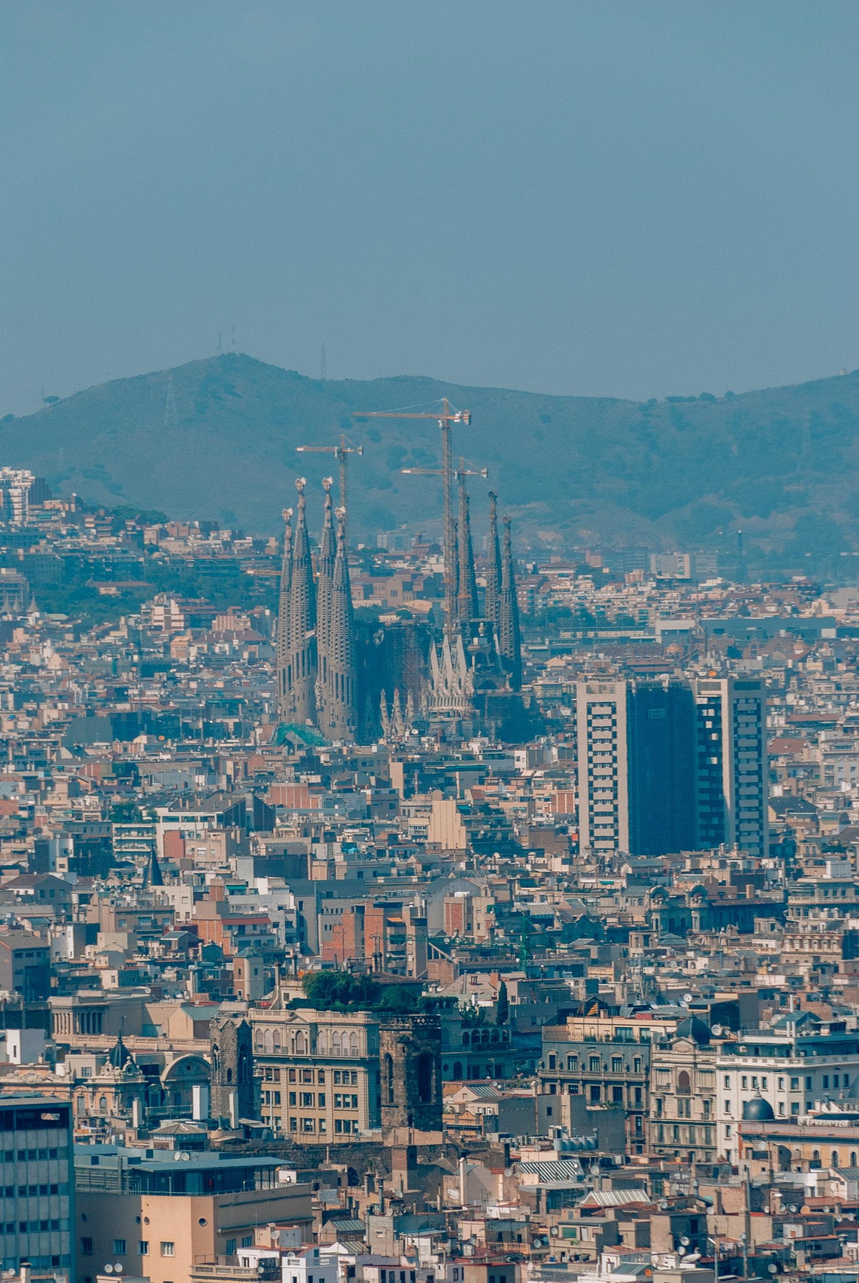 Spain - Barcelona - 2008-0828-DSC_0189_38244