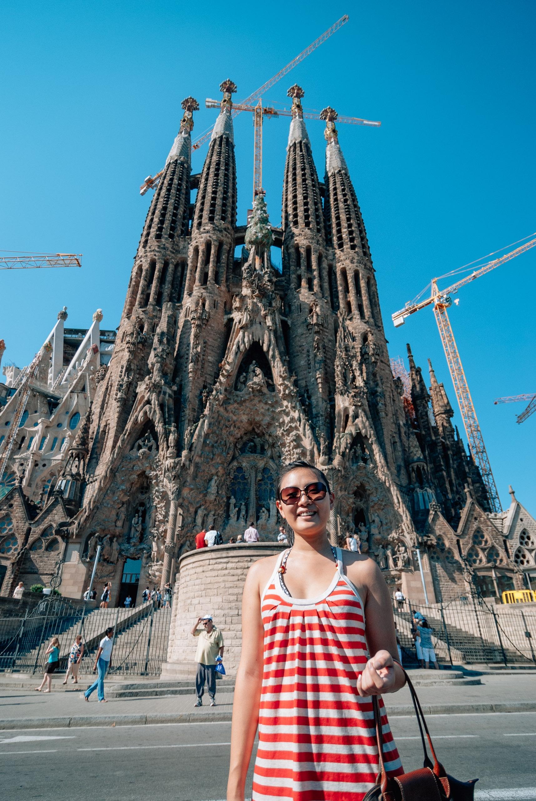 Spain - Barcelona - 2008-0829-DSC_0010_68976