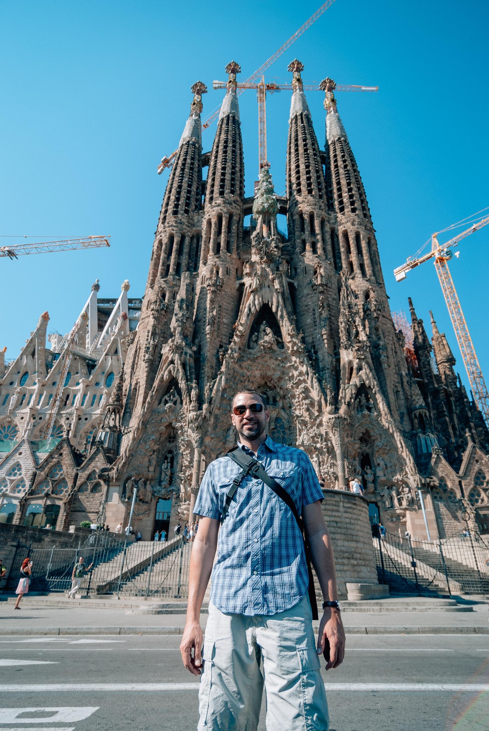 Spain - Barcelona - 2008-0829-DSC_0013_30595