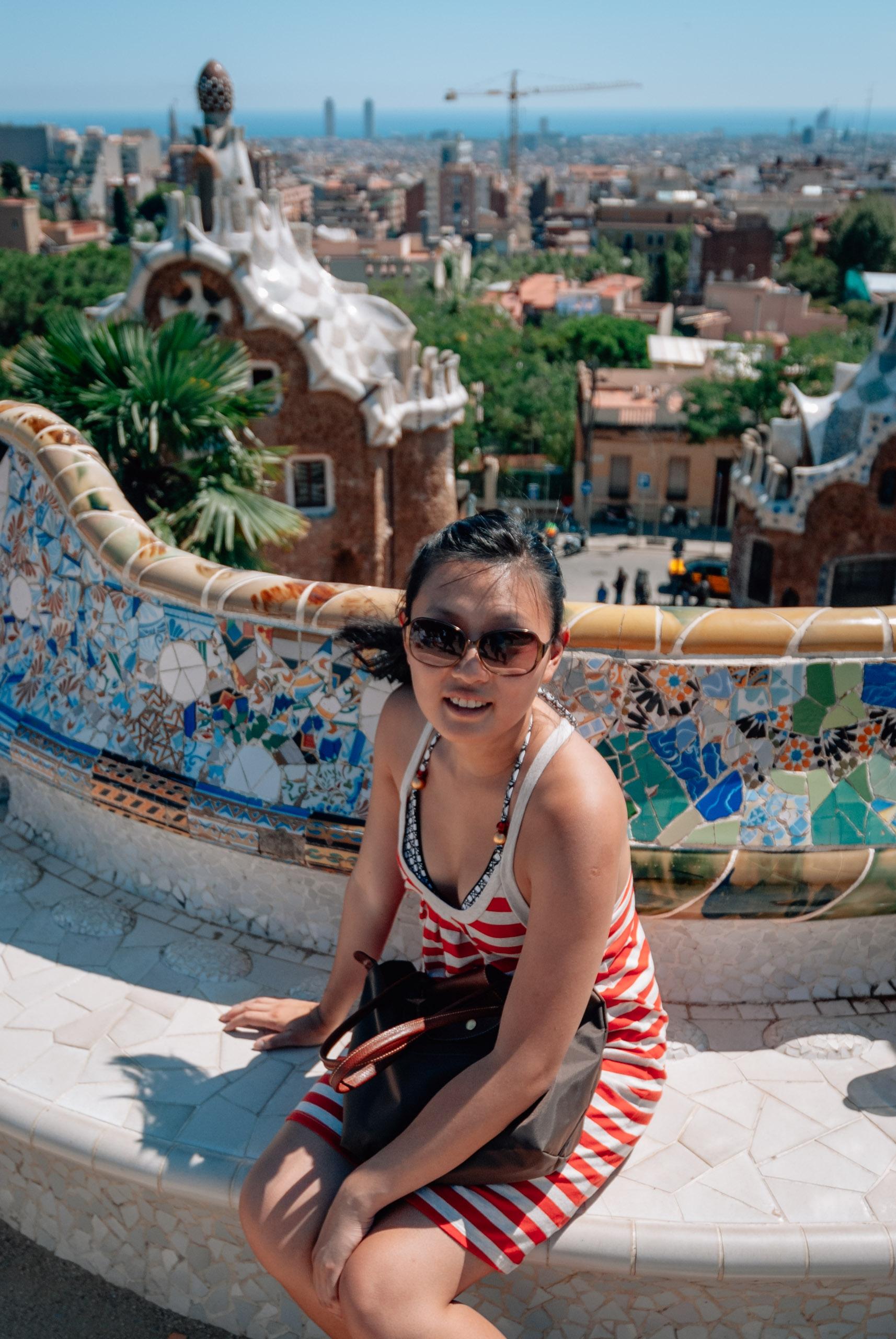 Spain - Barcelona - 2008-0829-DSC_0108_43434