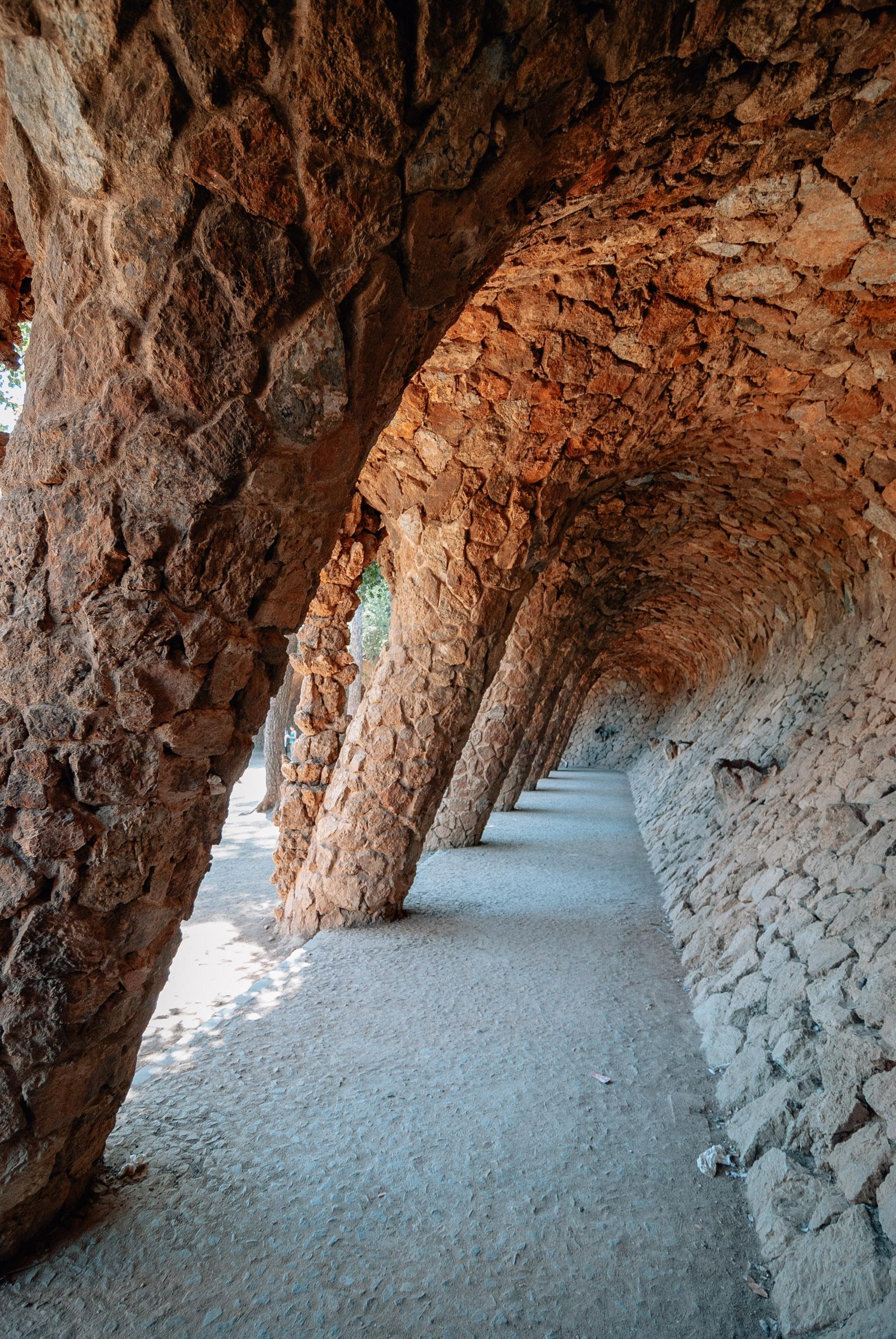Spain - Barcelona - 2008-0829-DSC_0120_12701