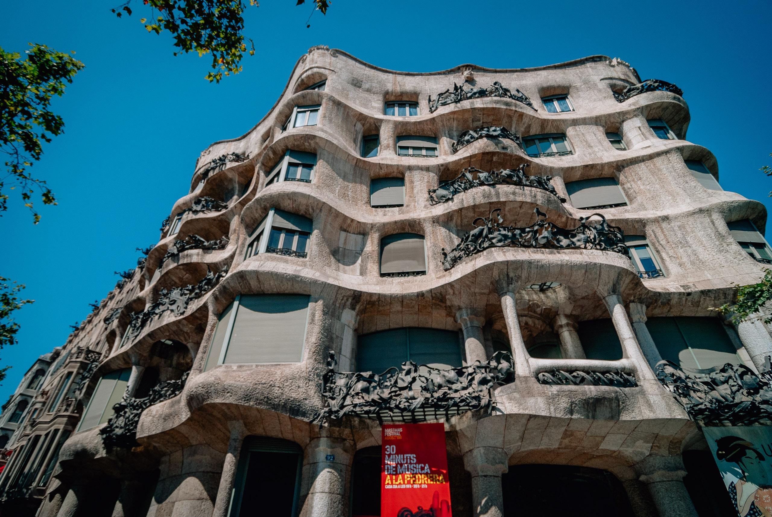 Spain - Barcelona - 2008-0829-DSC_0139_15275