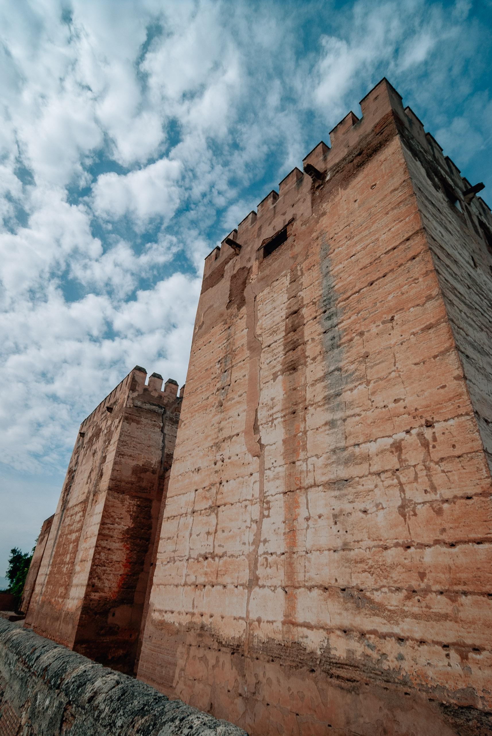 Spain - The Alhambra - 2008-0830-DSC_0177_17869
