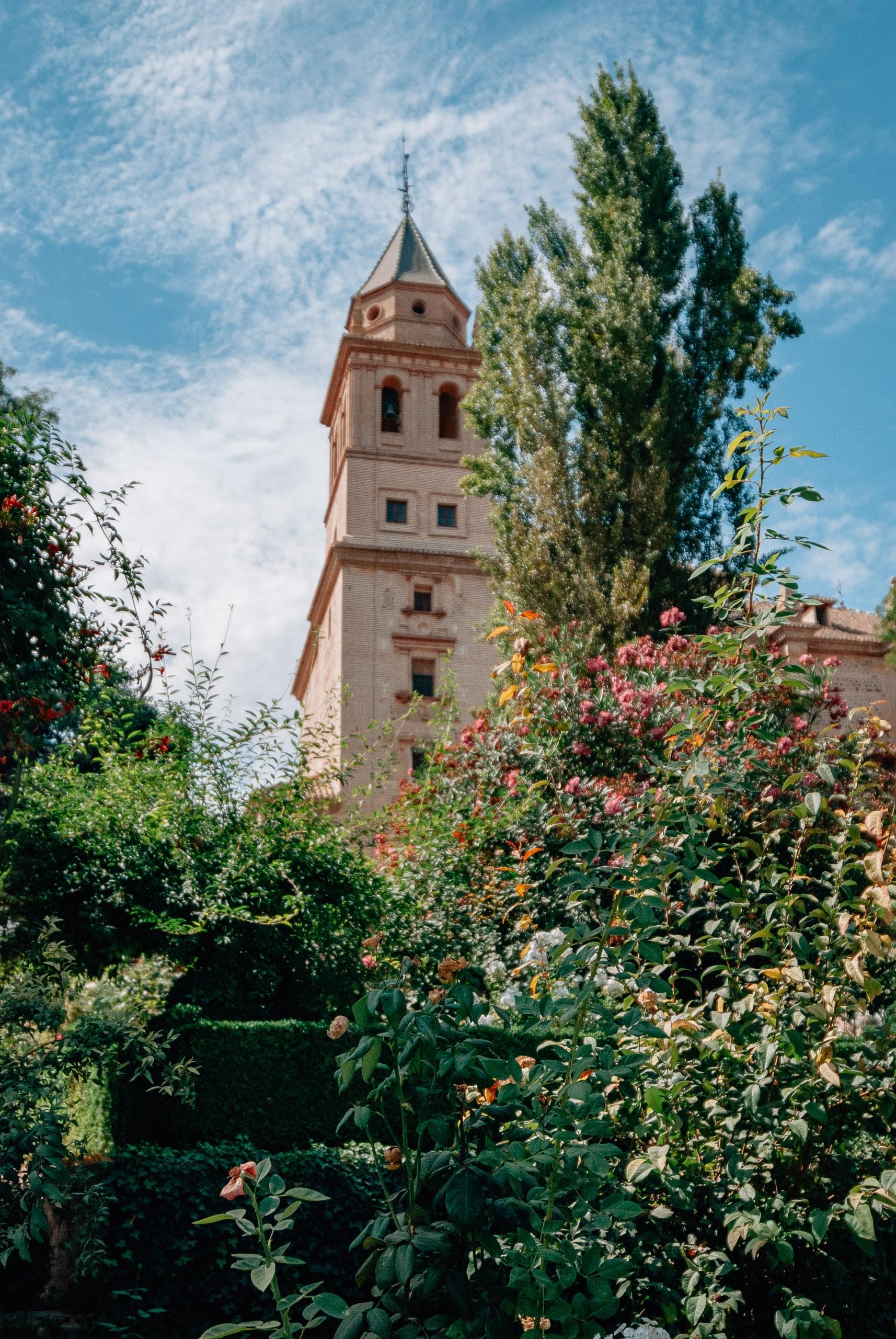 Spain - The Alhambra - 2008-0830-DSC_0225_115215