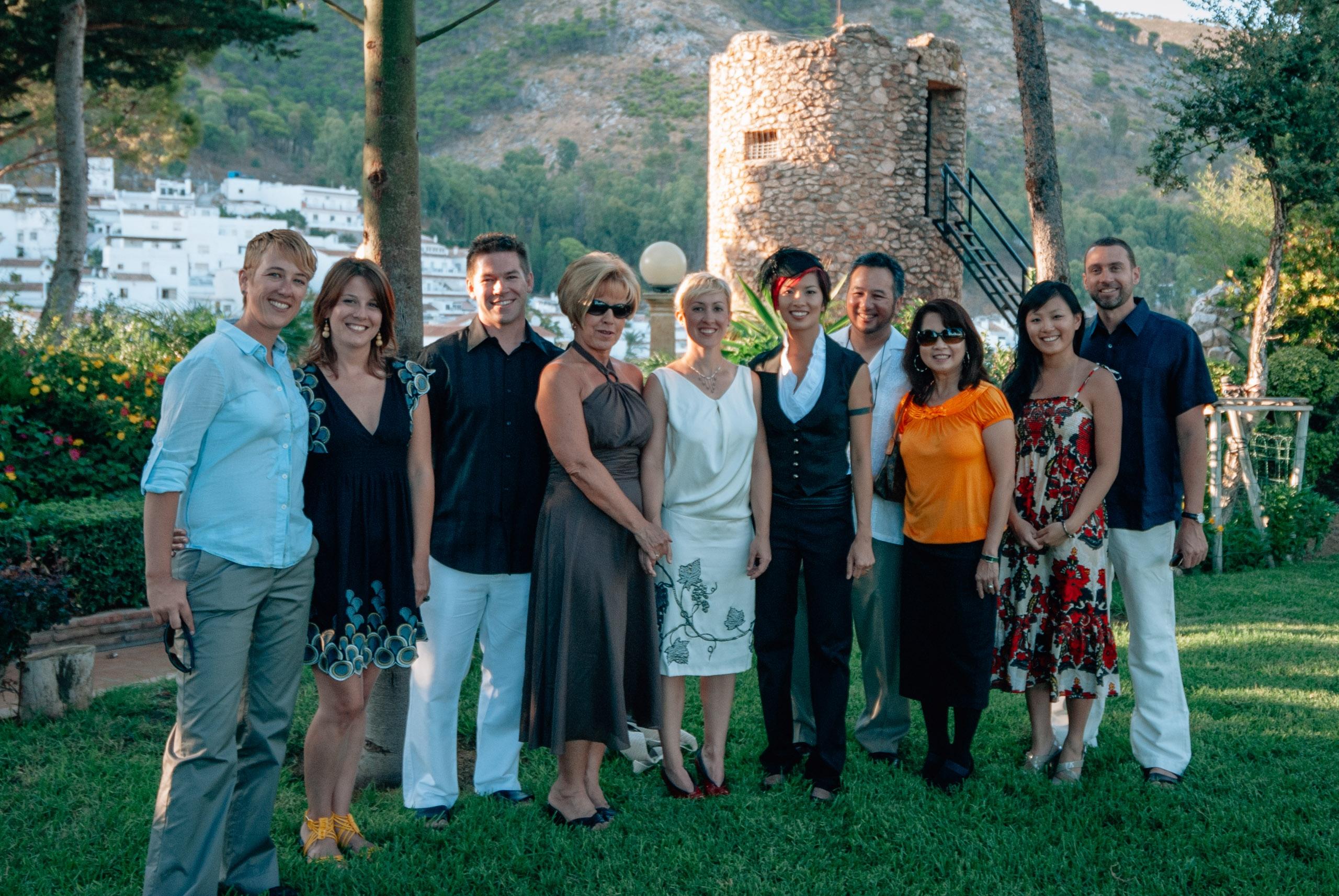 Spain - Mijas - 2008-0831-DSC_0411_97371
