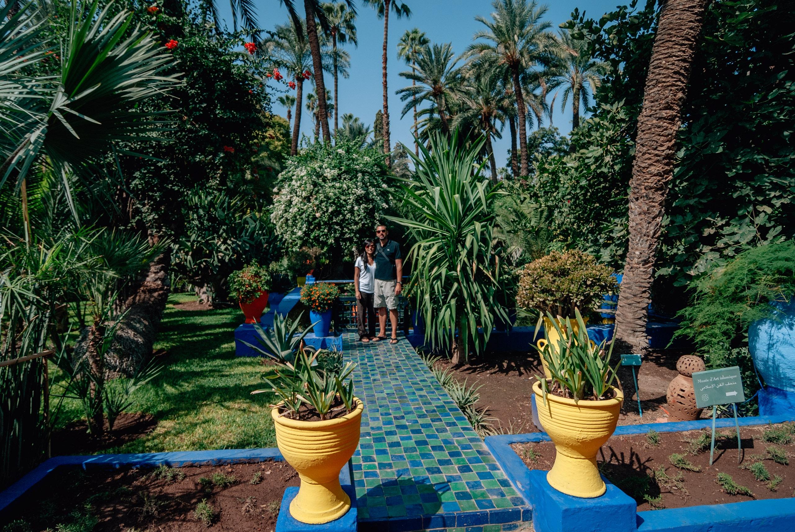 Morocco - 2008-0903-DSC_0011_115569