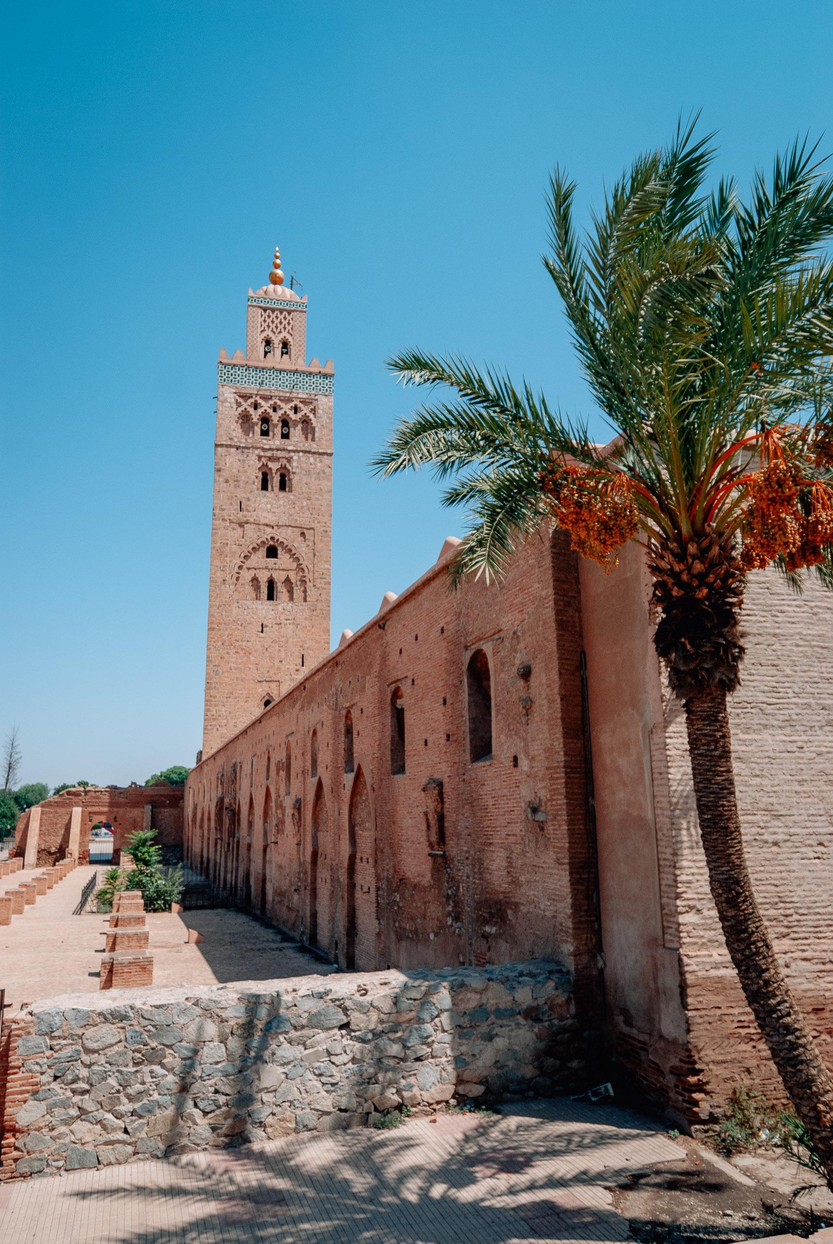 Morocco - 2008-0903-DSC_0076_20818
