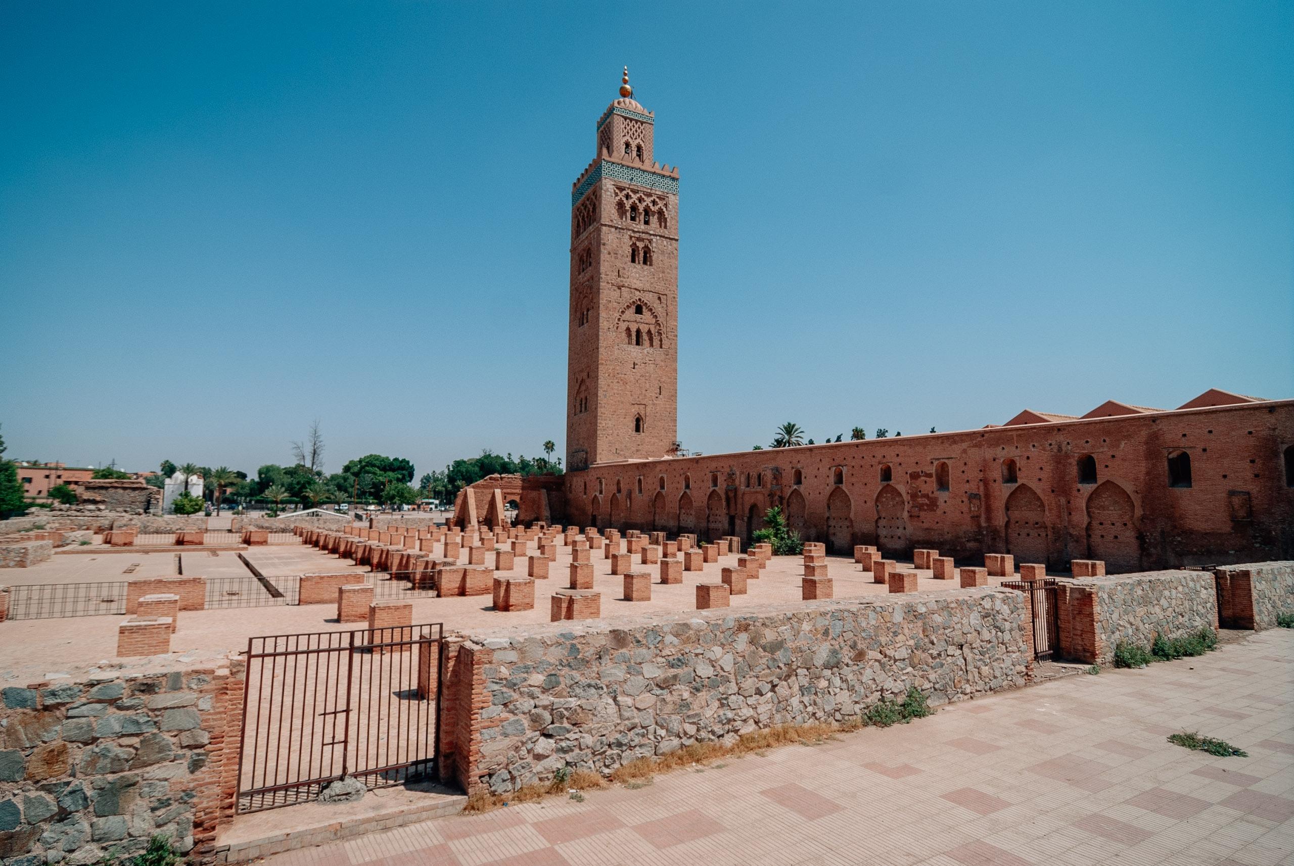 Morocco - 2008-0903-DSC_0078_118156