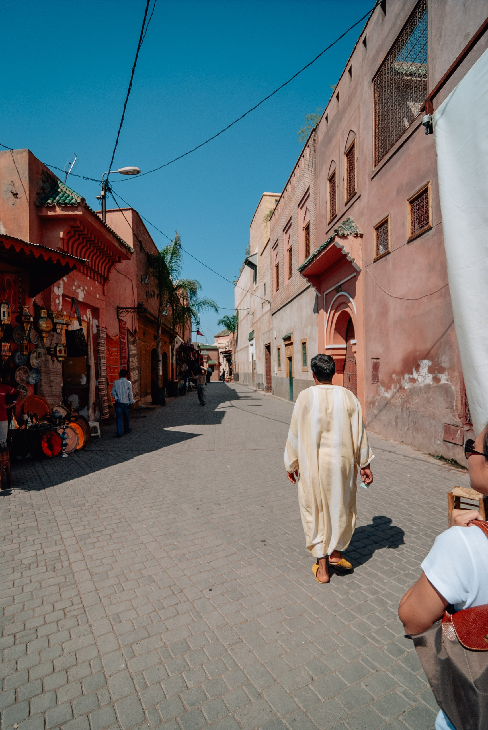 Morocco - 2008-0903-DSC_0087_2890