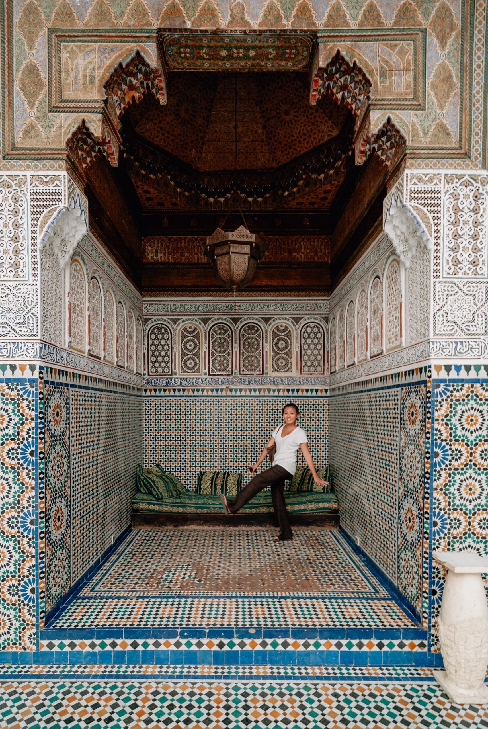 Morocco - 2008-0903-DSC_0095_23389