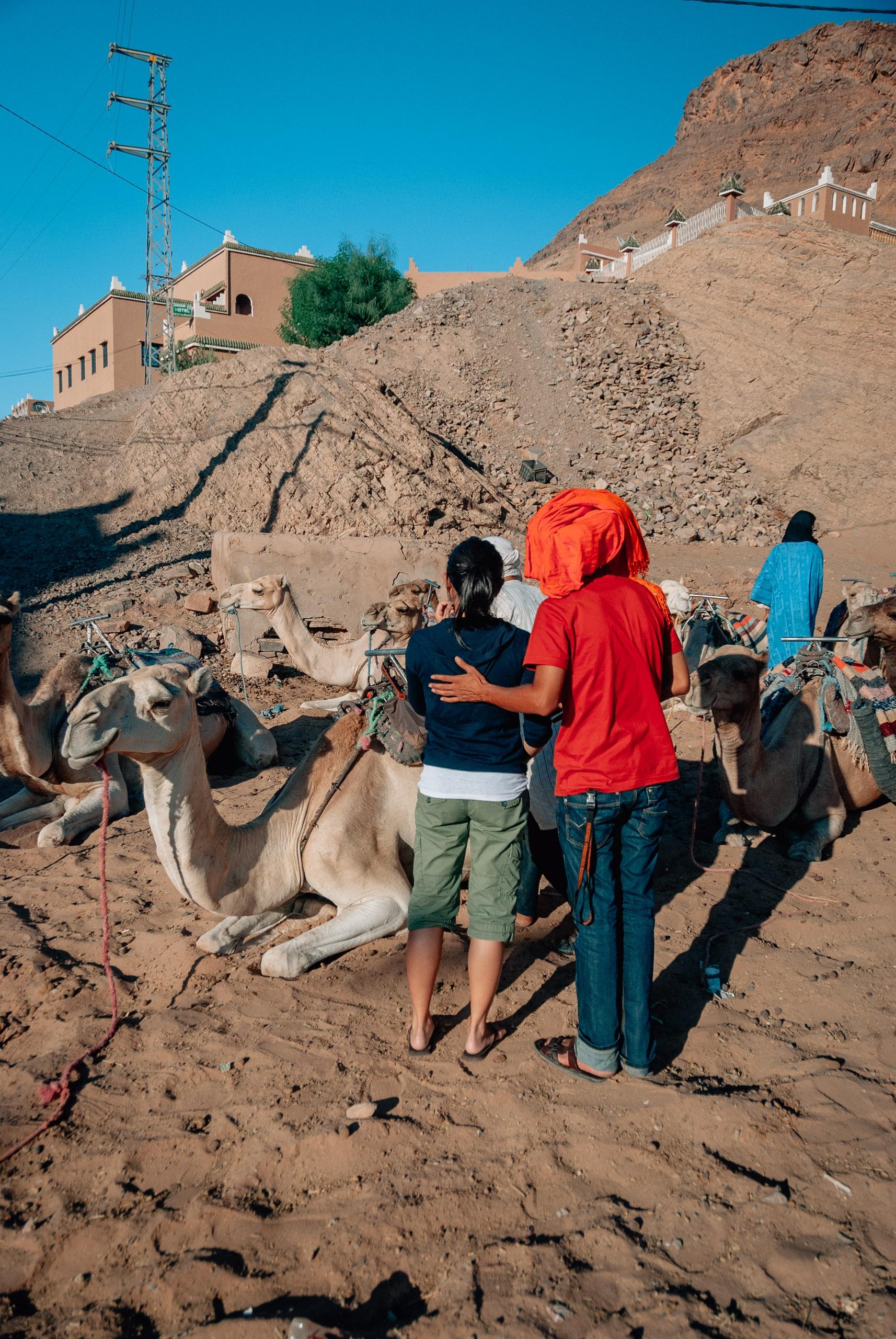 Morocco - 2008-0904-DSC_0070_5577