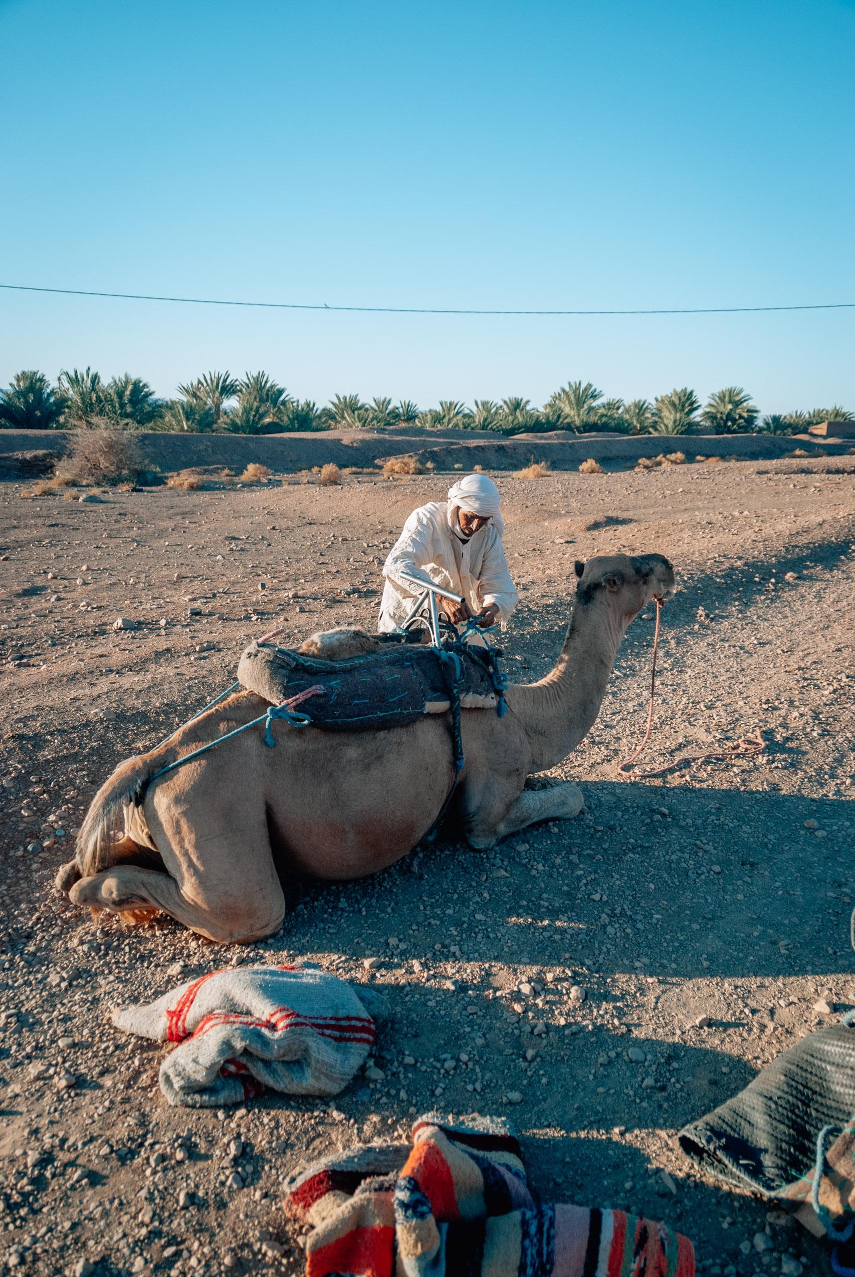Morocco - 2008-0904-DSC_0100_113171