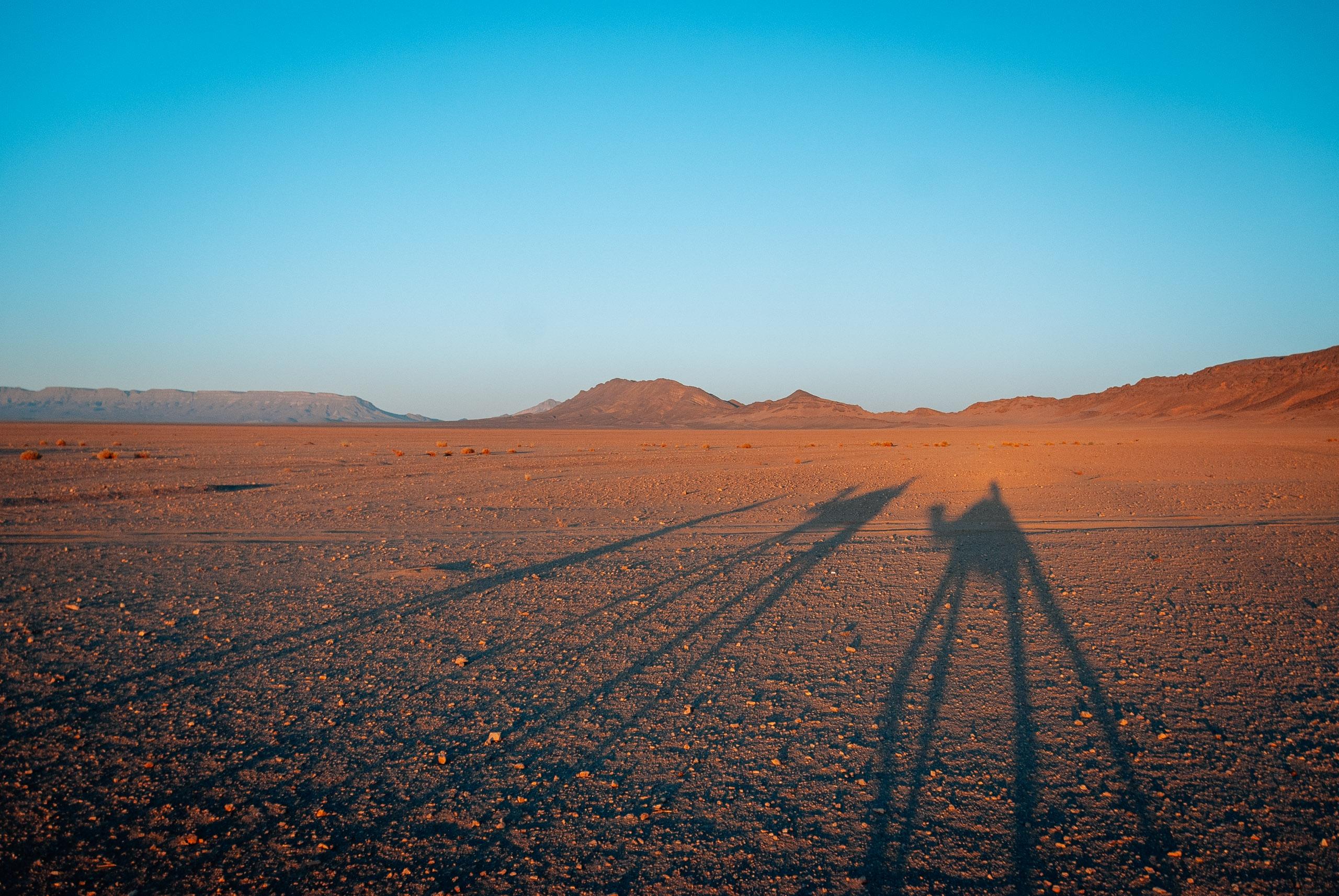 Morocco - 2008-0904-DSC_0114_65006