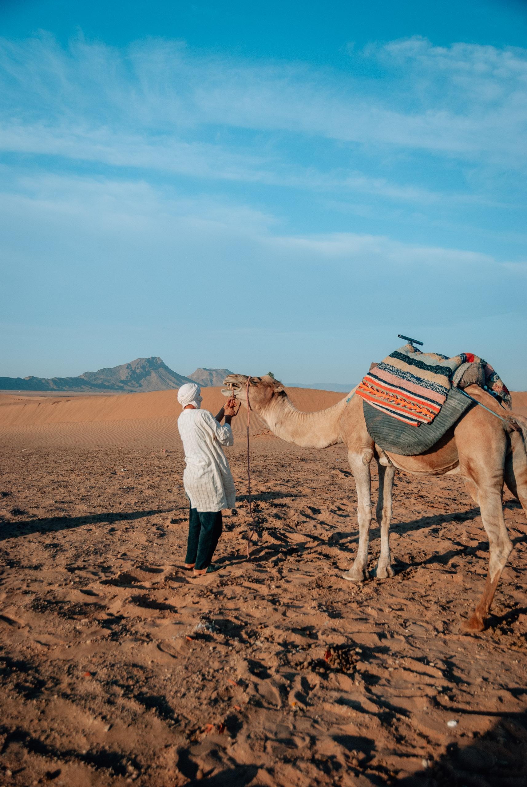 Morocco - 2008-0904-DSC_0260_111153