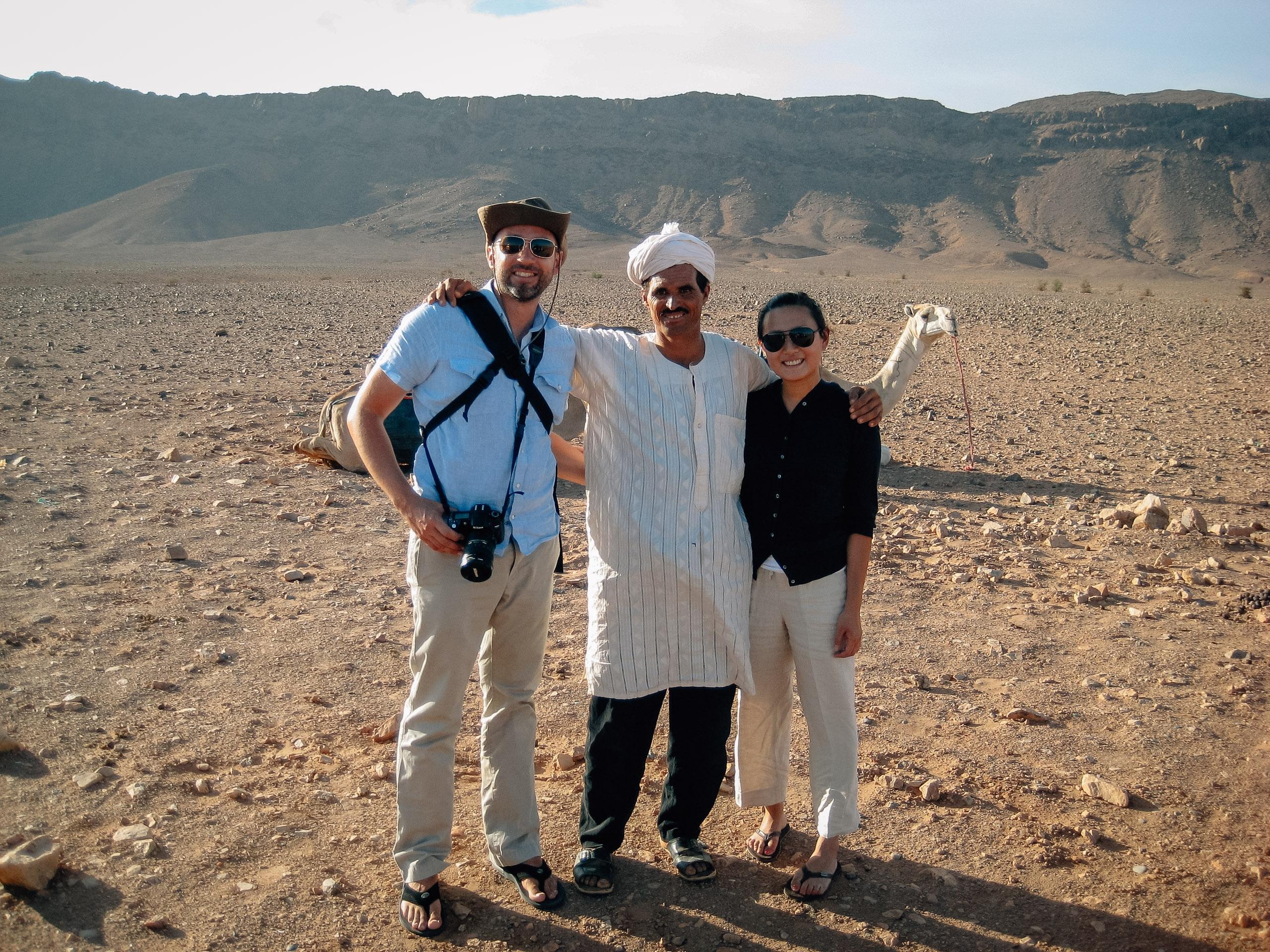 Morocco - 2008-0905-IMG_0872_118214