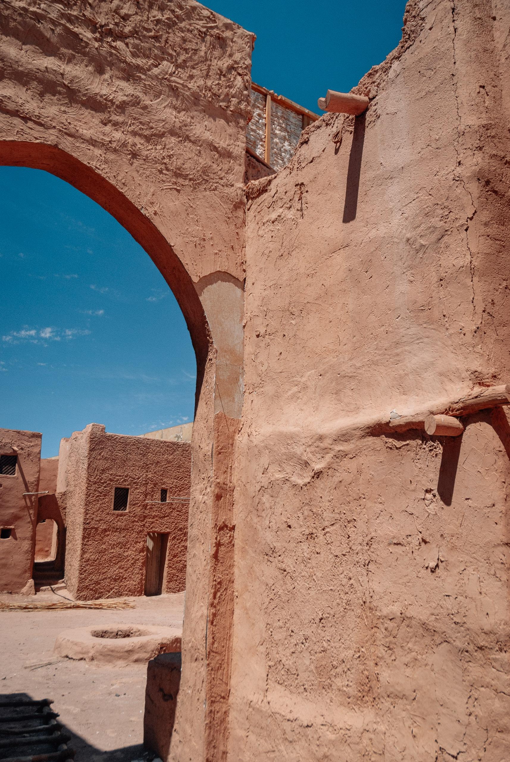 Morocco - 2008-0905-DSC_0315_5679