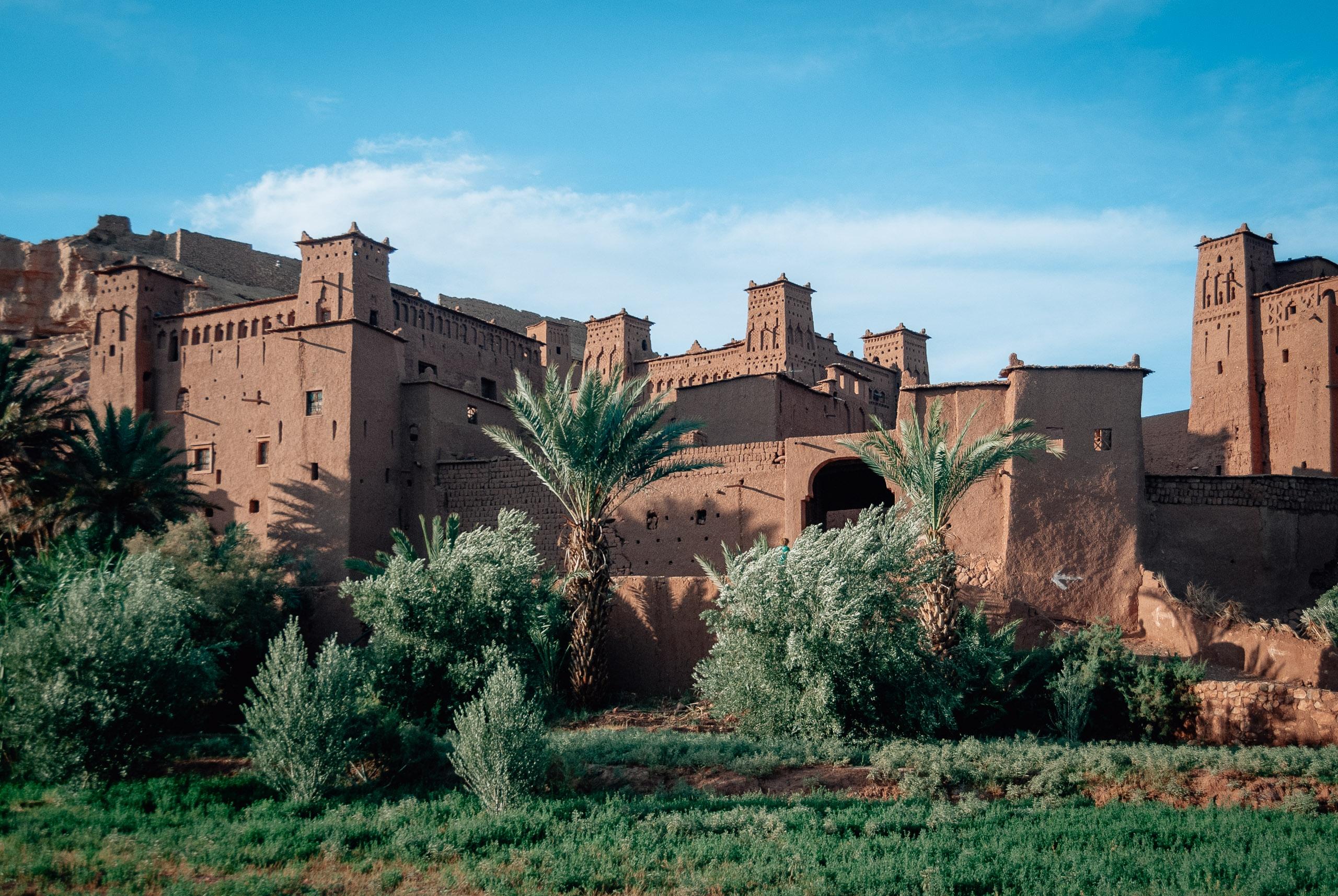 Morocco - 2008-0905-DSC_0369_51768