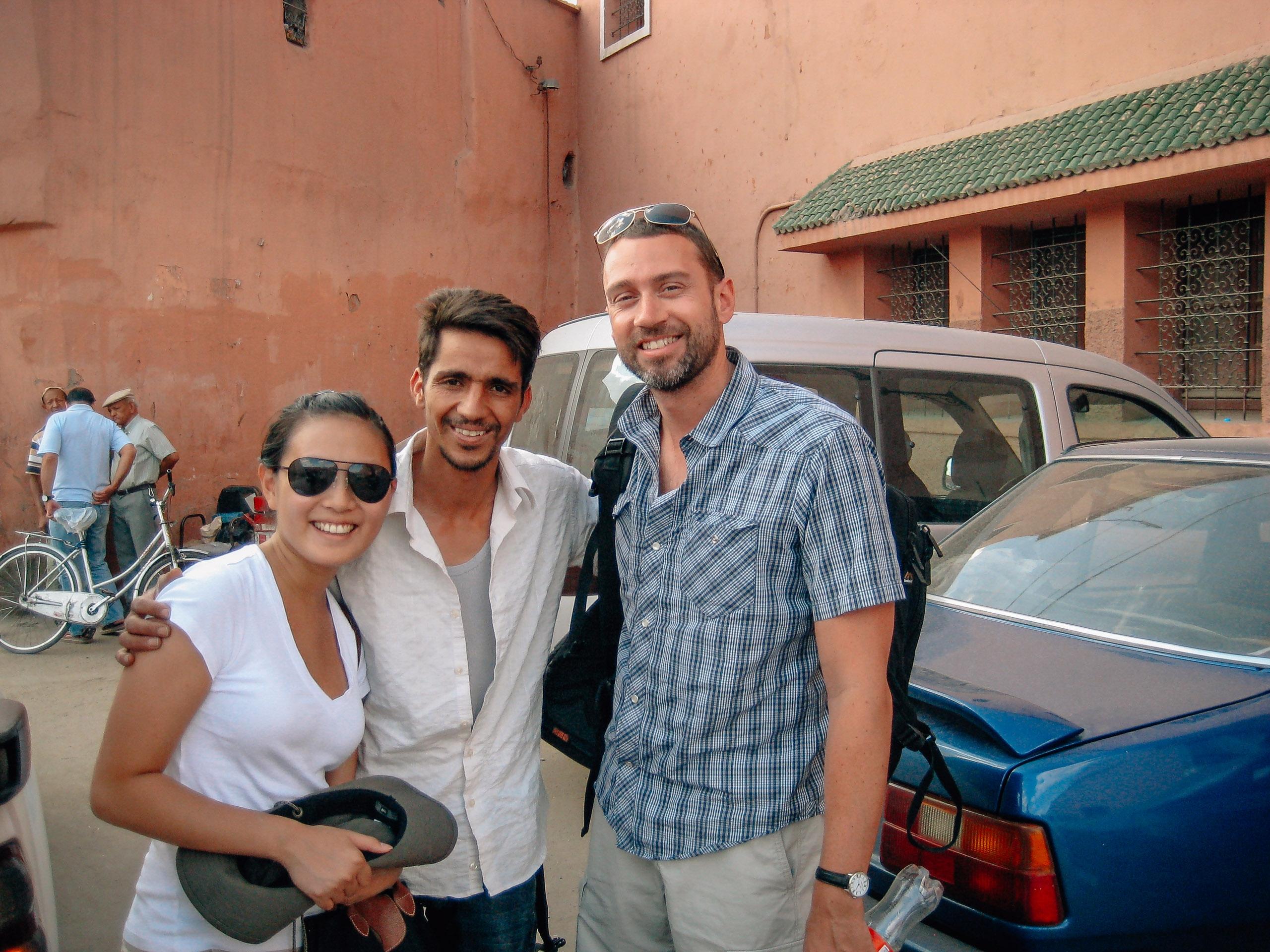 Morocco - 2008-0906-IMG_0894_82327