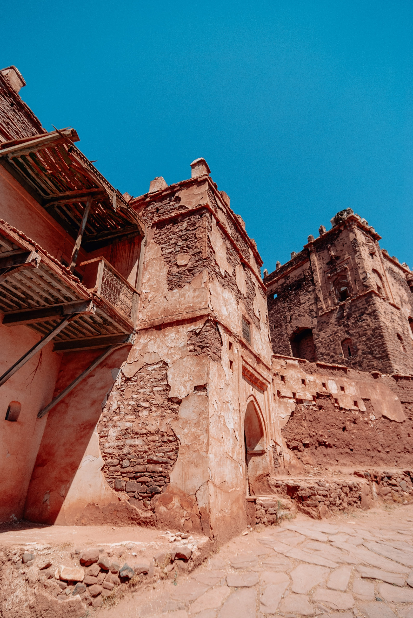 Morocco - 2008-0906-DSC_0015_105432