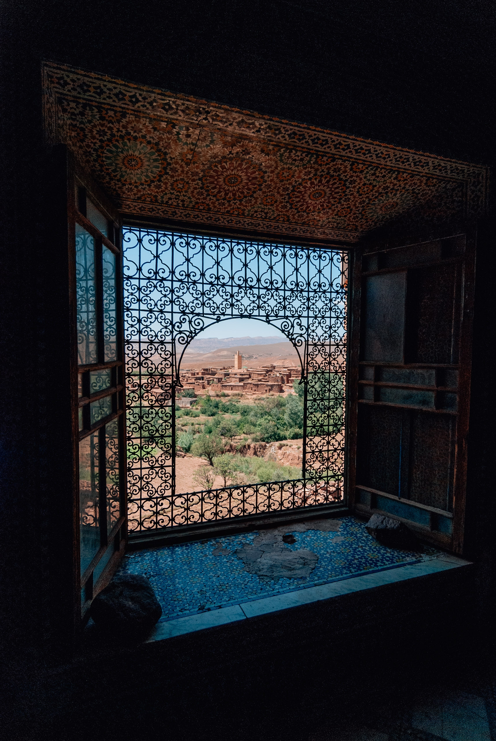 Morocco - 2008-0906-DSC_0028_61850