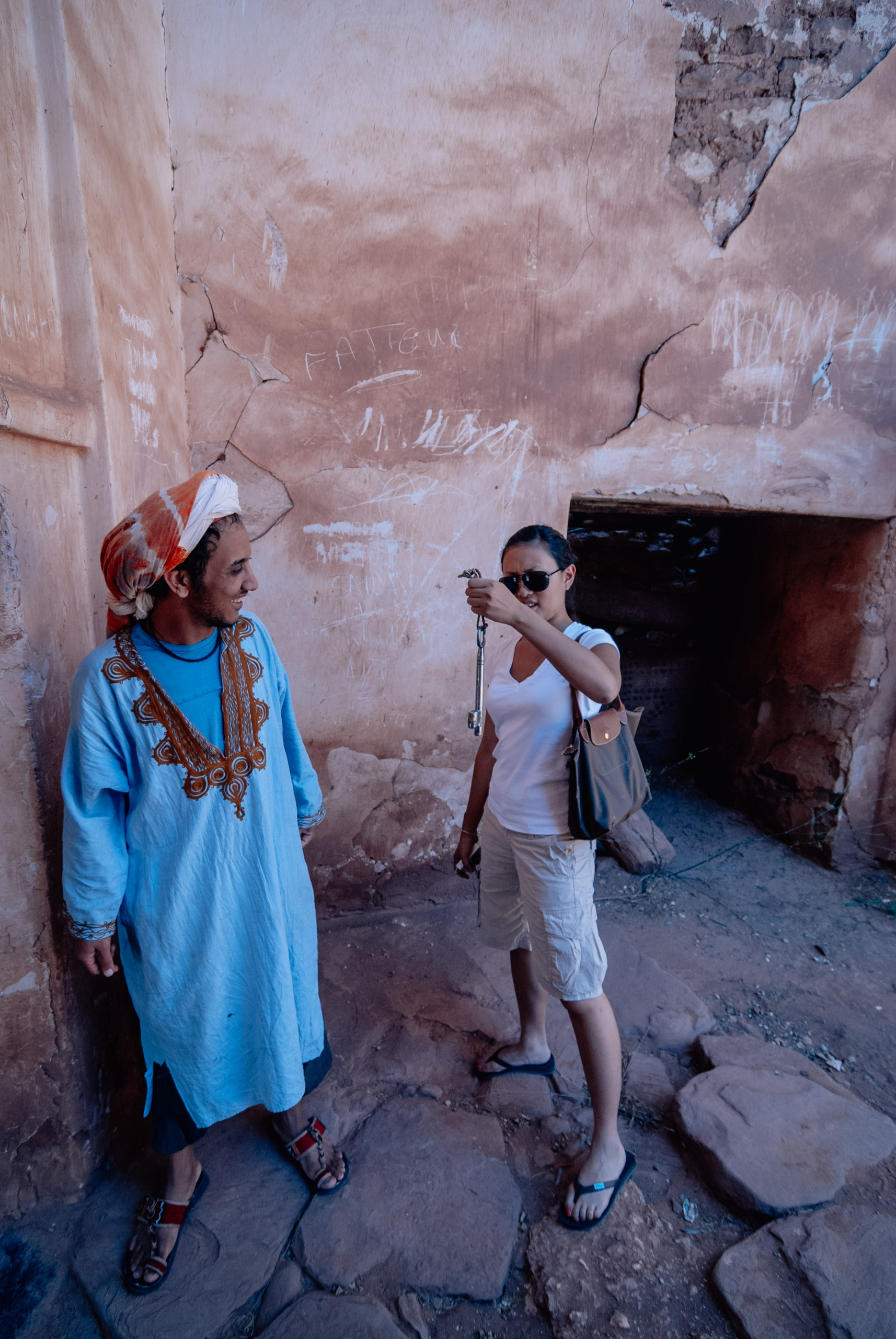 Morocco - 2008-0906-DSC_0035_95188