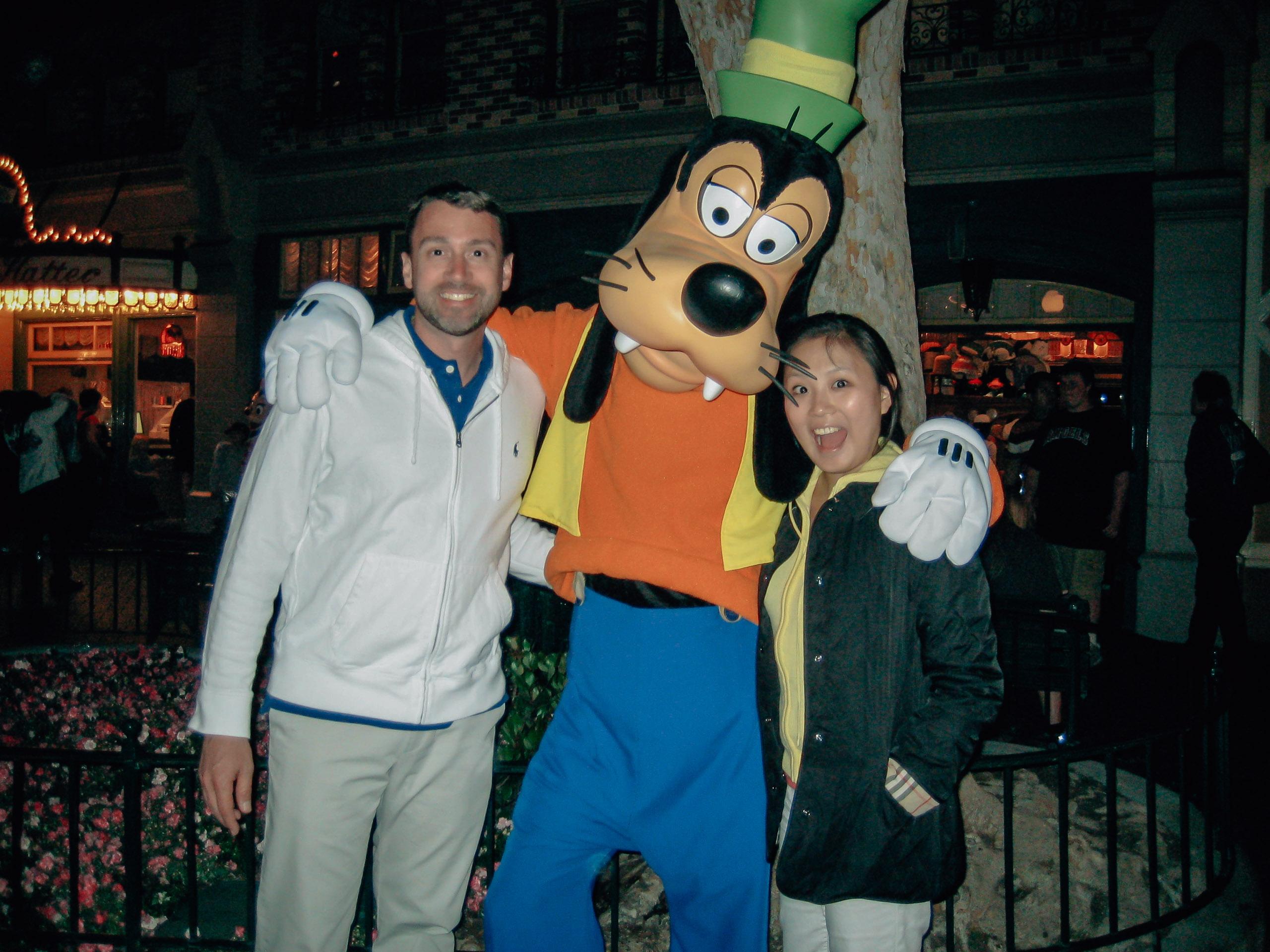 Disneyland - 2009-0417-IMG_0805_93790