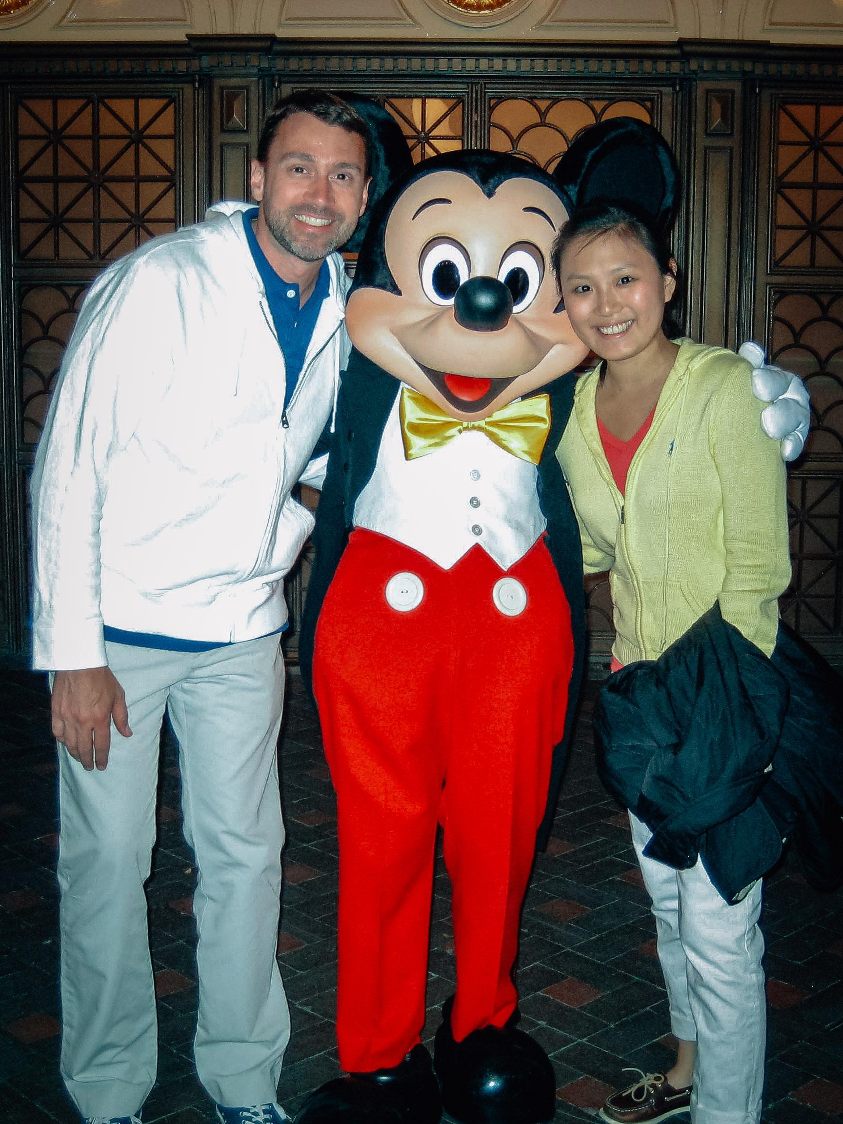 Disneyland - 2009-0417-IMG_0806_80950