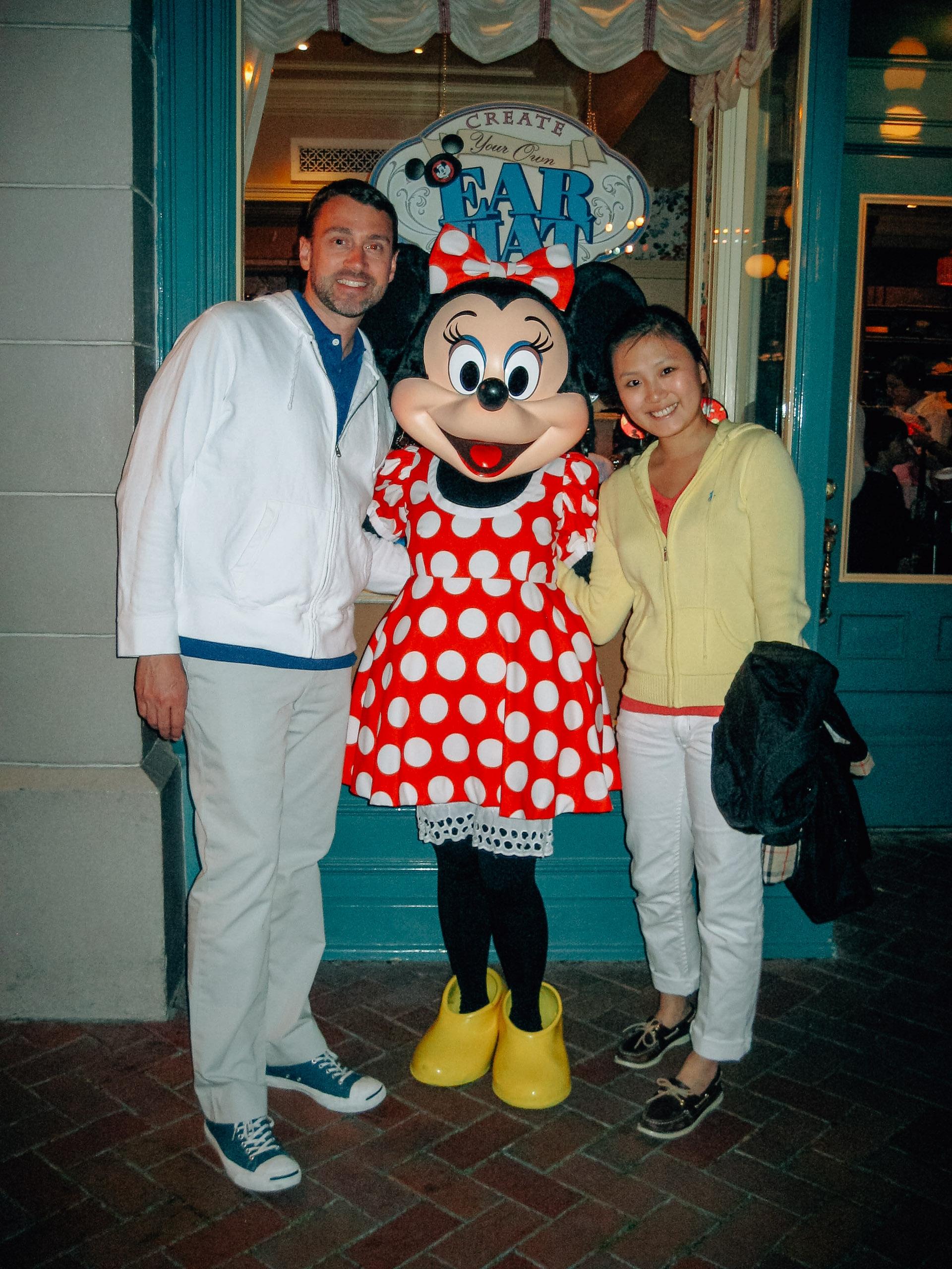 Disneyland - 2009-0417-IMG_0807_68143