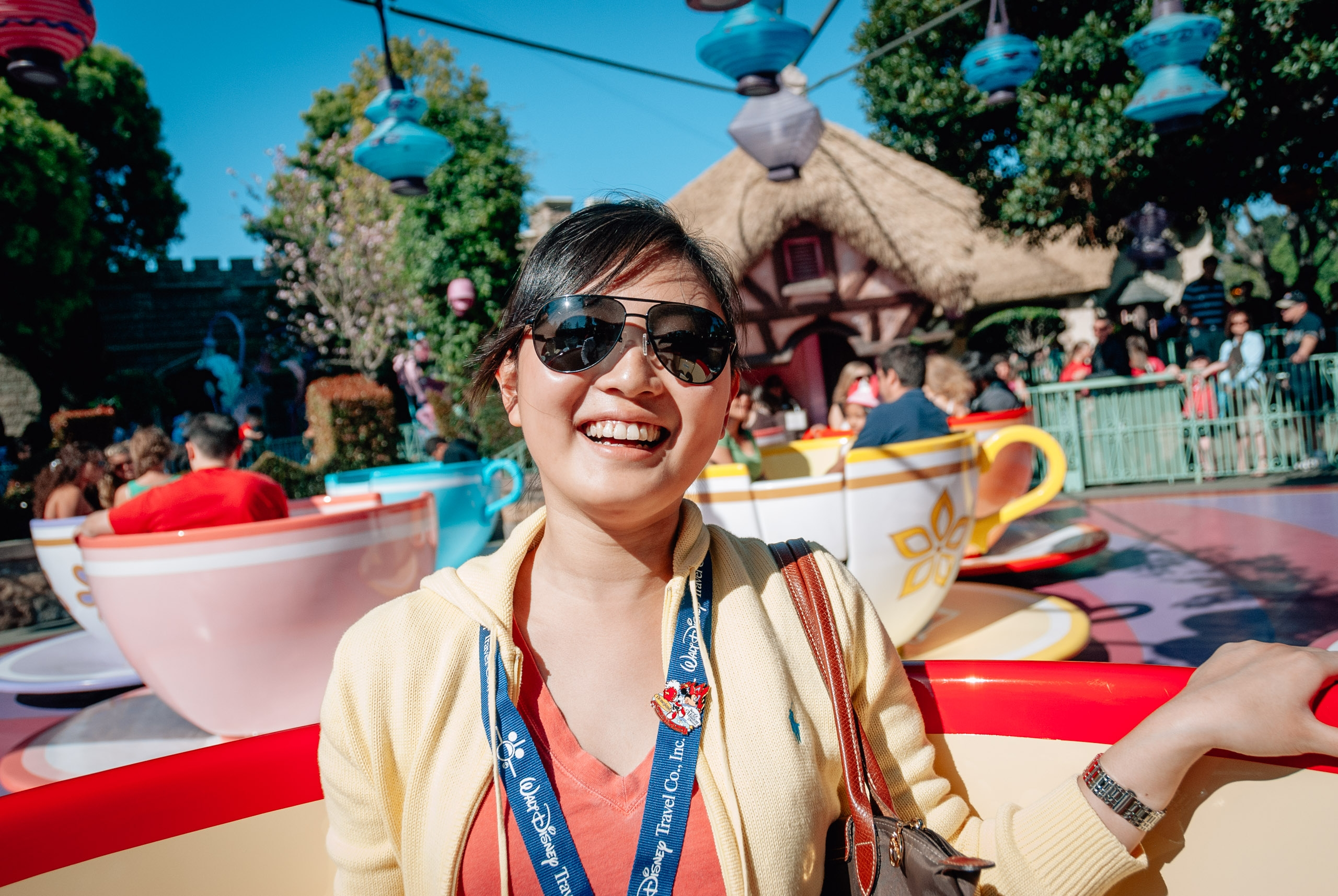 Disneyland - 2009-0418-DSC_0328_83543