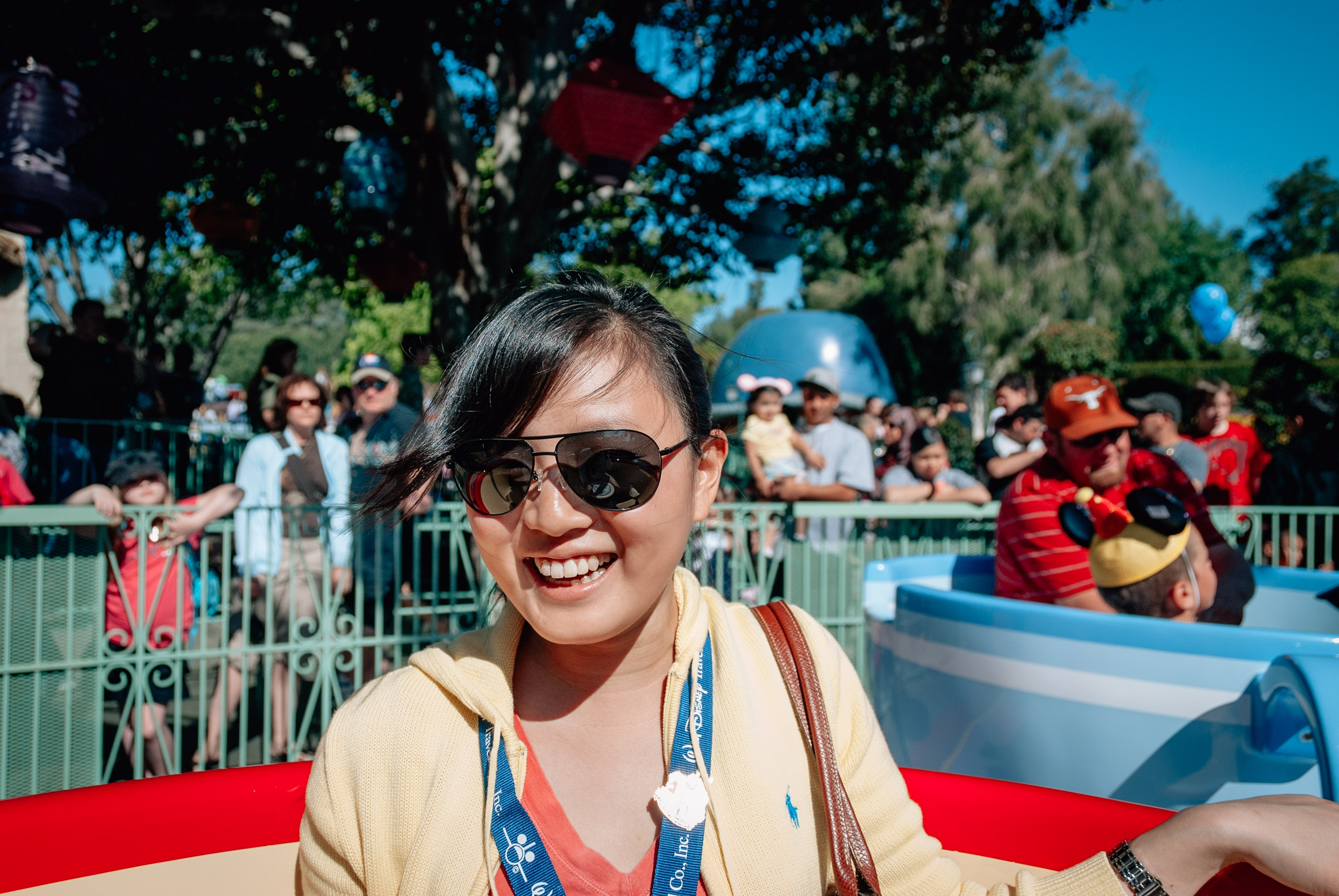 Disneyland - 2009-0418-DSC_0330_57903