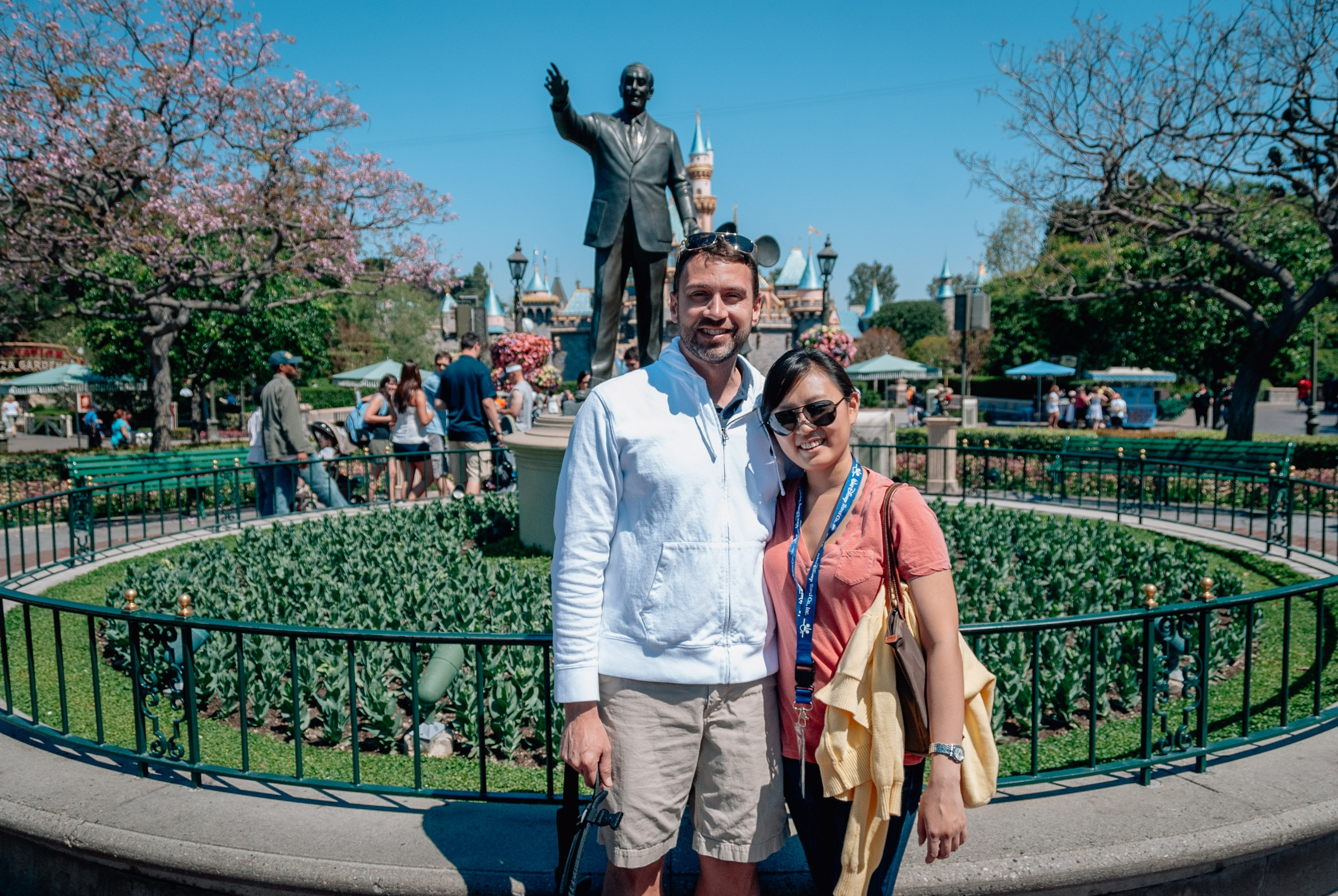 Disneyland - 2009-0418-DSC_0344_1590