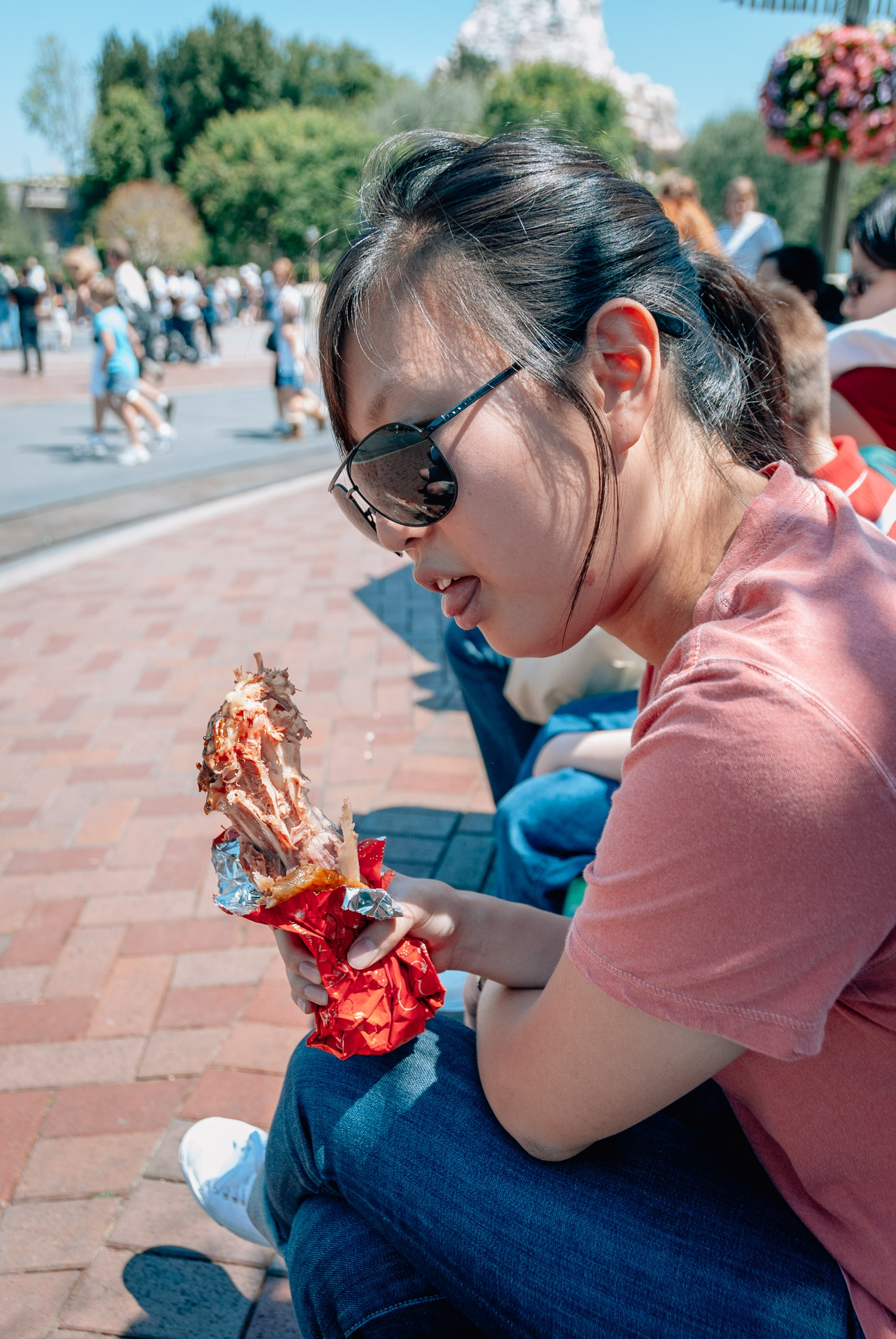 Disneyland - 2009-0418-DSC_0353_9287