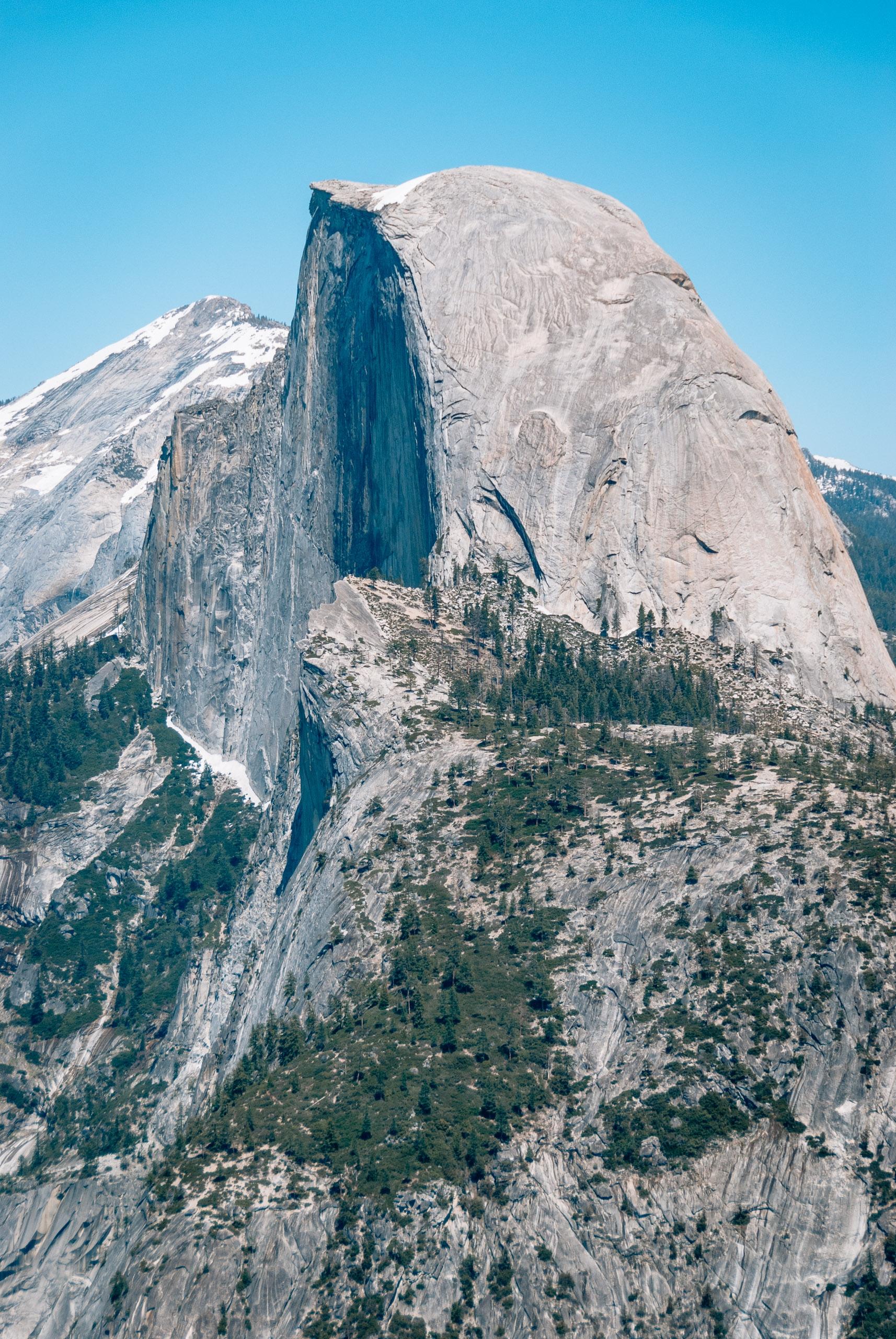 Yosemite National Park - 2009-0509-DSC_0070_73354