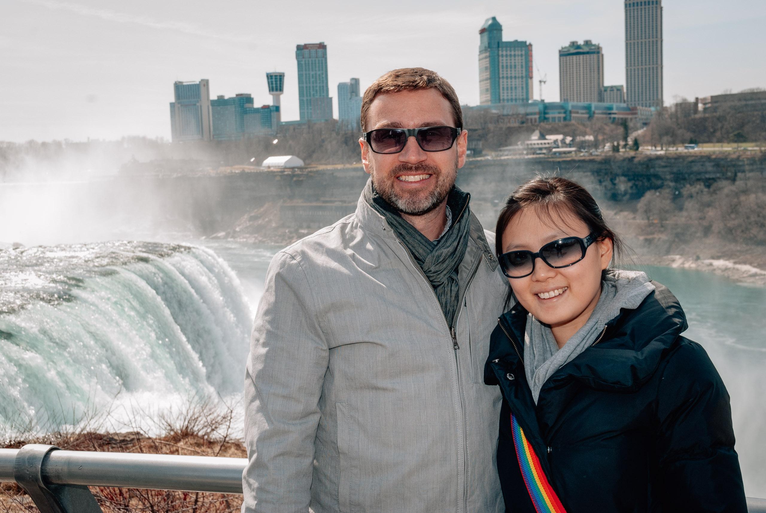Buffalo & Niagara Falls - 2010-0326-DSC_0020_31667
