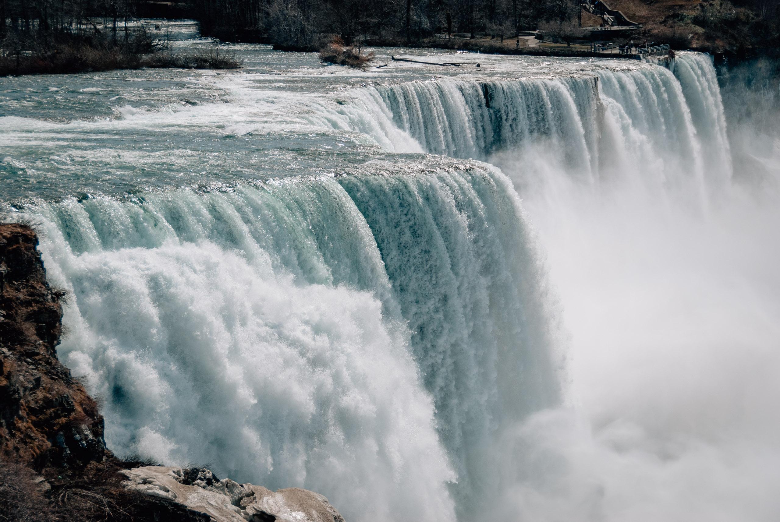 Buffalo & Niagara Falls - 2010-0326-DSC_0025_18823