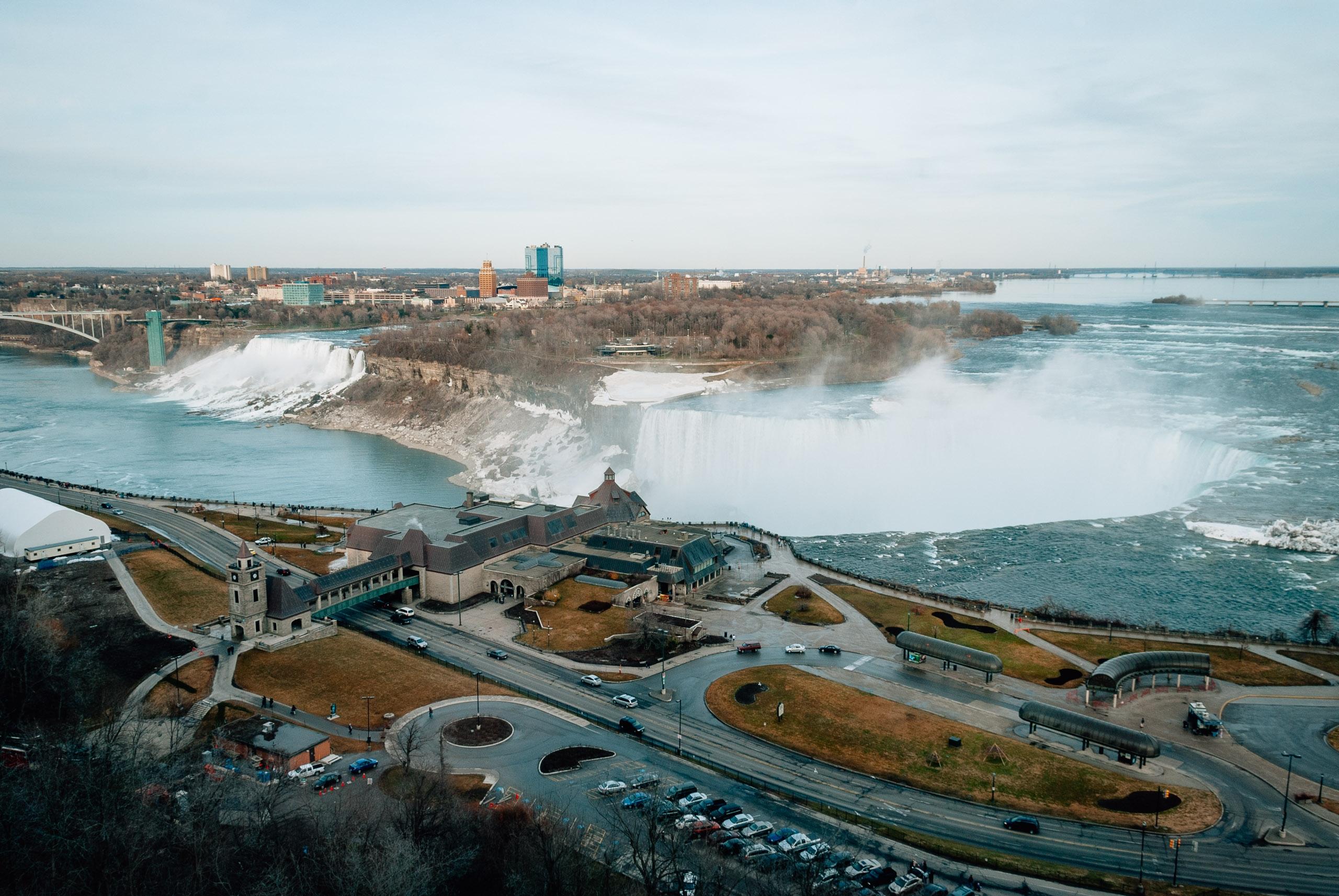 Buffalo & Niagara Falls - 2010-0326-DSC_0104_85276