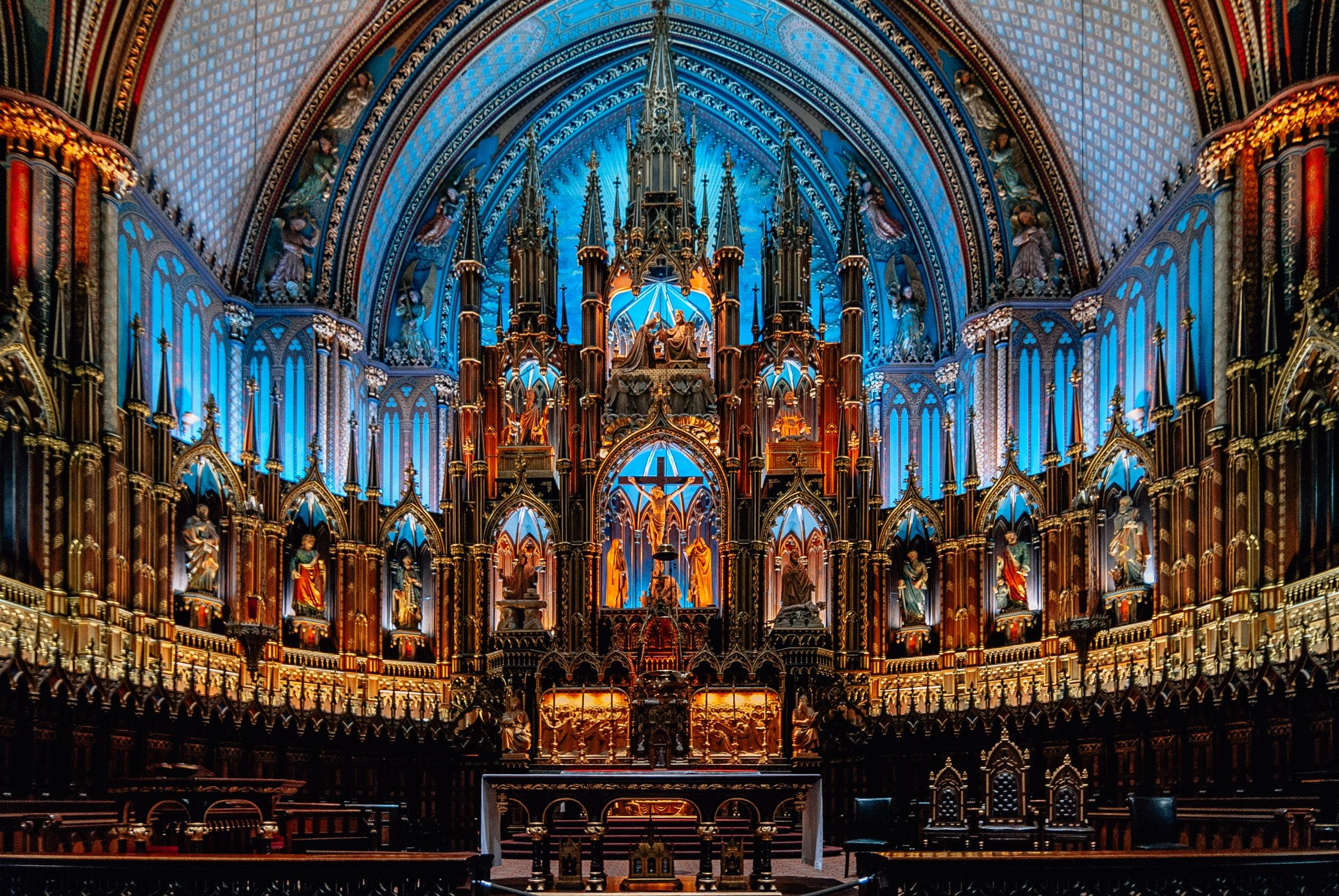 Canada - Montreal - 2010-0328-DSC_0127_13947