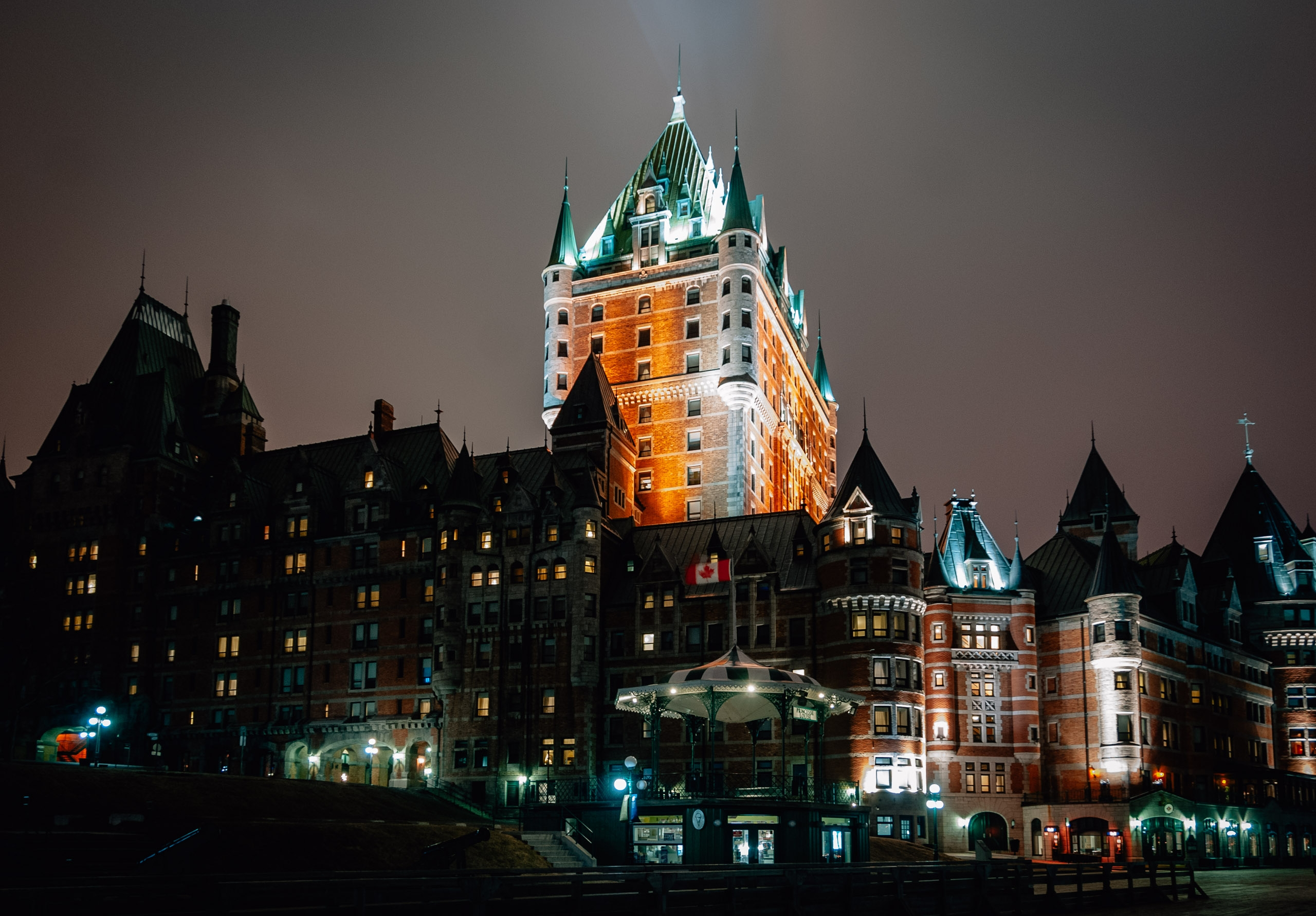 Canada - Quebec City - 2010-0330-DSC_0112_10624