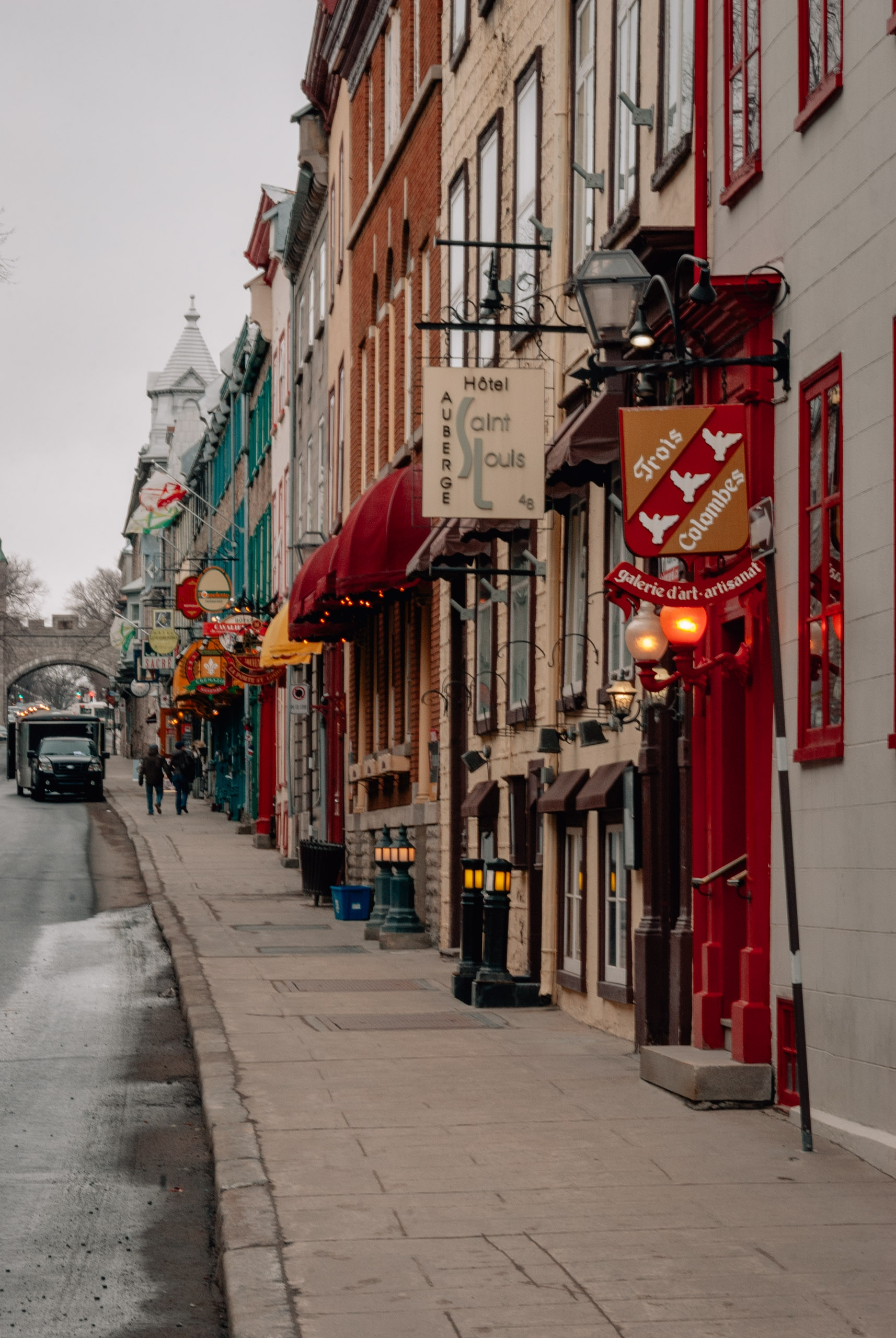 Canada - Quebec City - 2010-0330-DSC_0233_18952